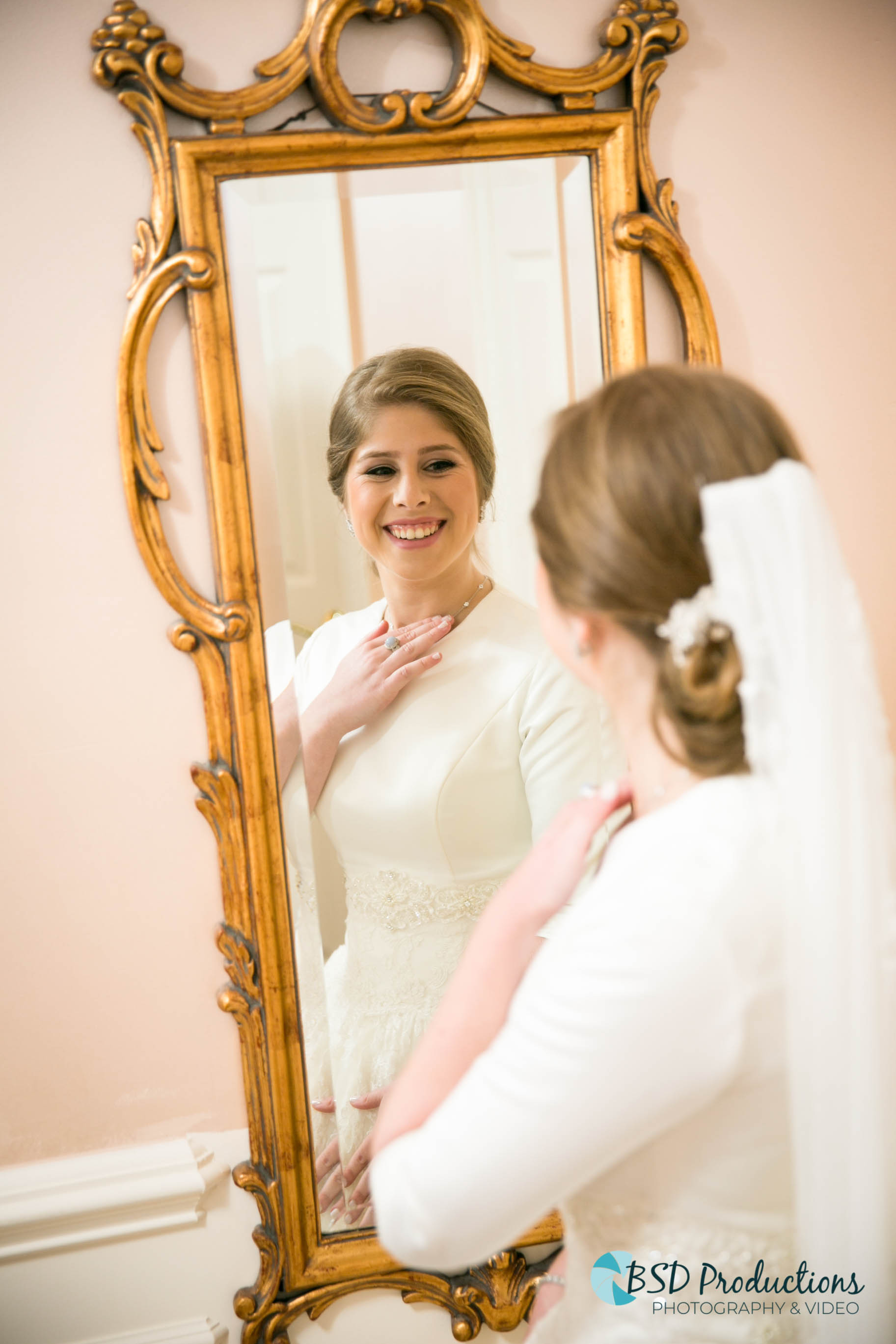 UH5A6468 Wedding – BSD Productions Photography