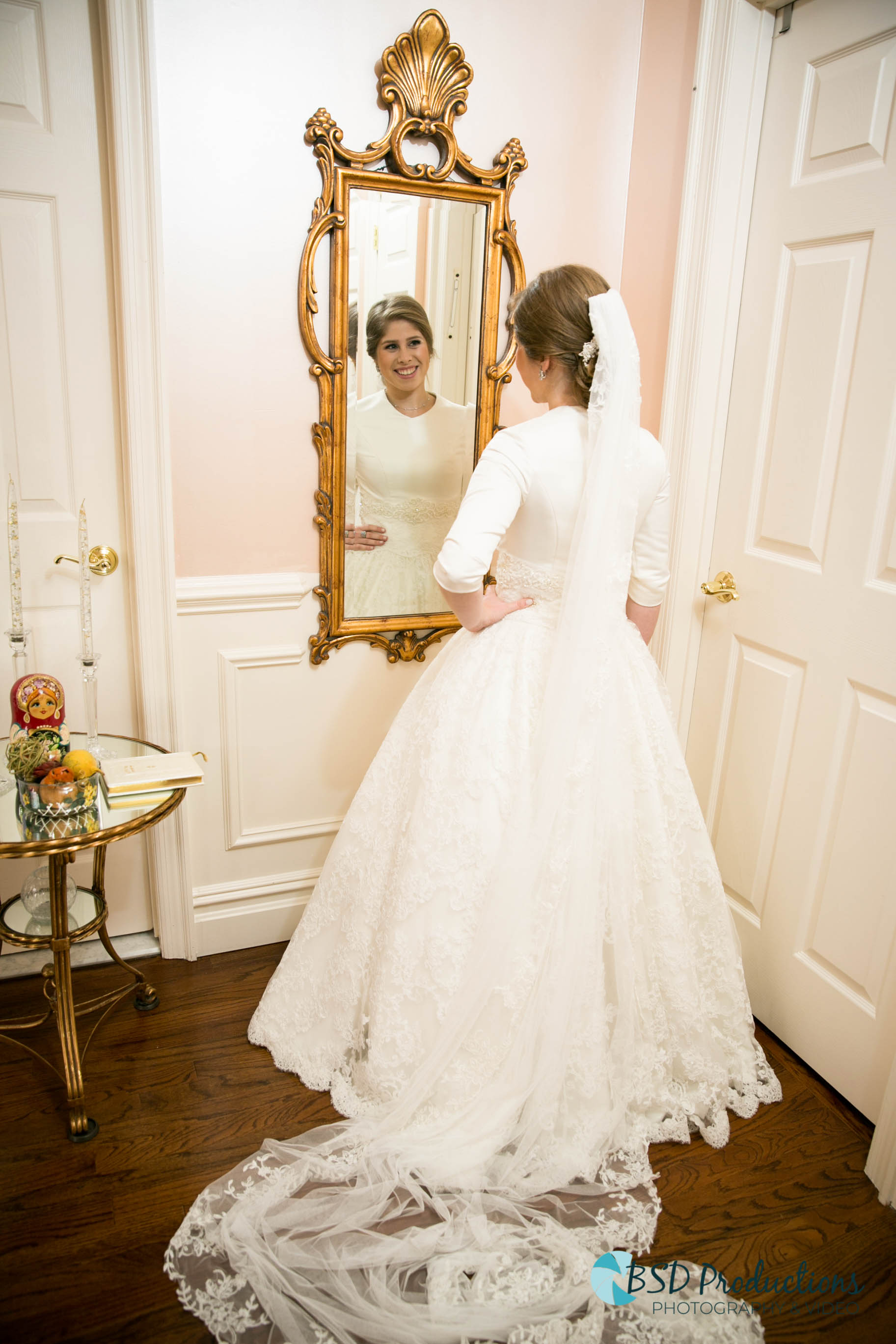 UH5A6481 Wedding – BSD Productions Photography