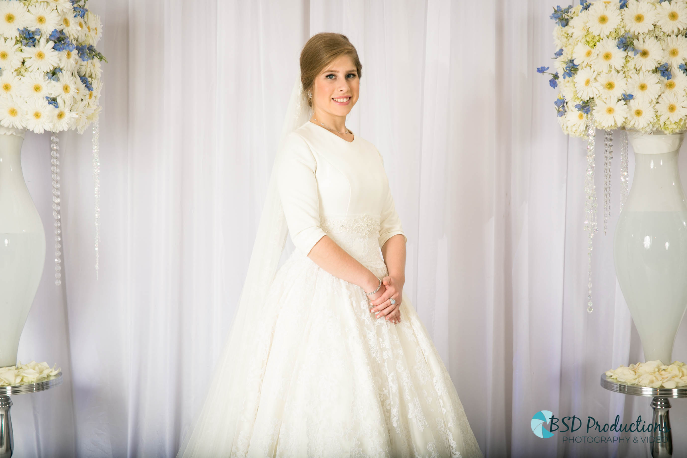 UH5A7039 Wedding – BSD Productions Photography