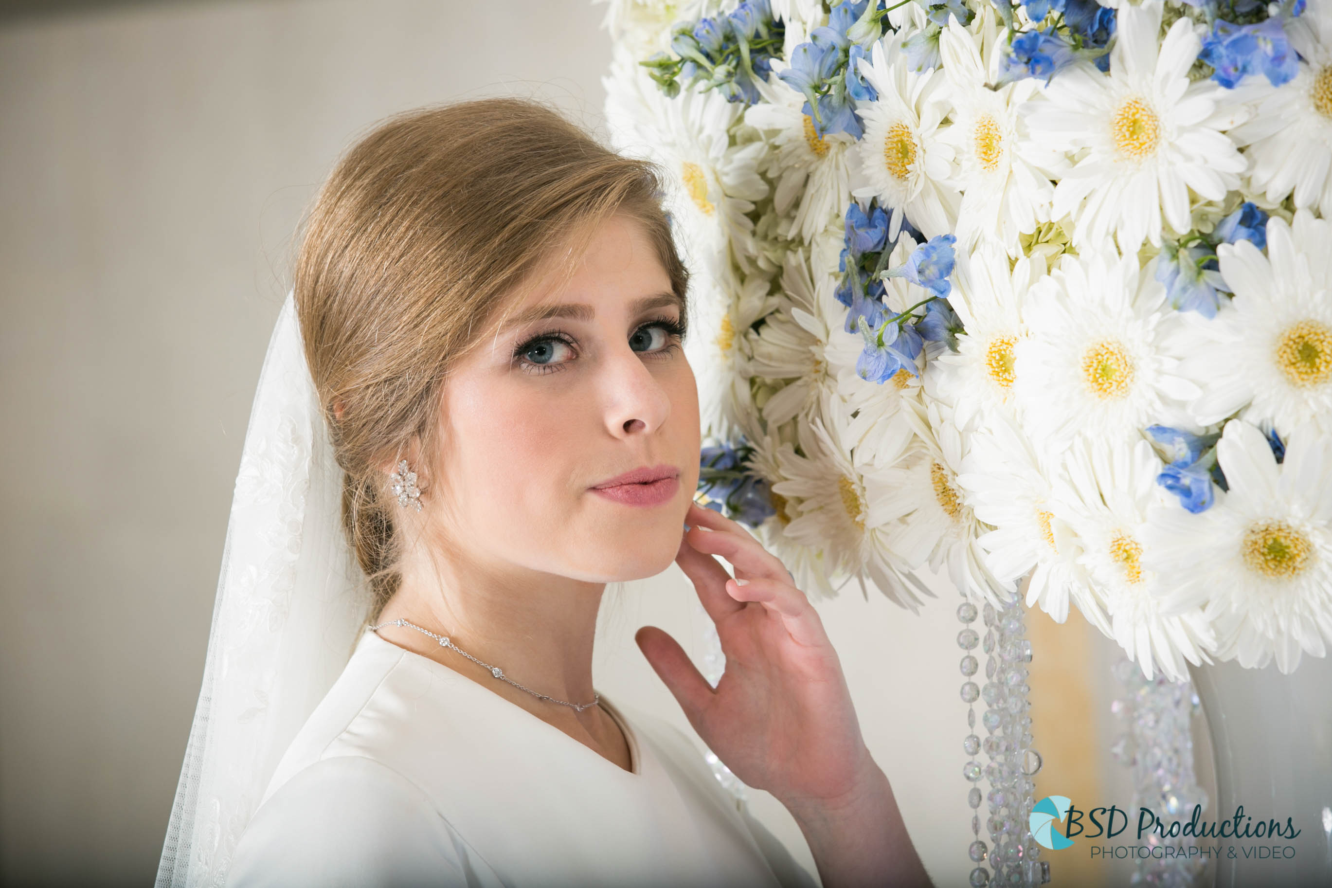 UH5A7089 Wedding – BSD Productions Photography