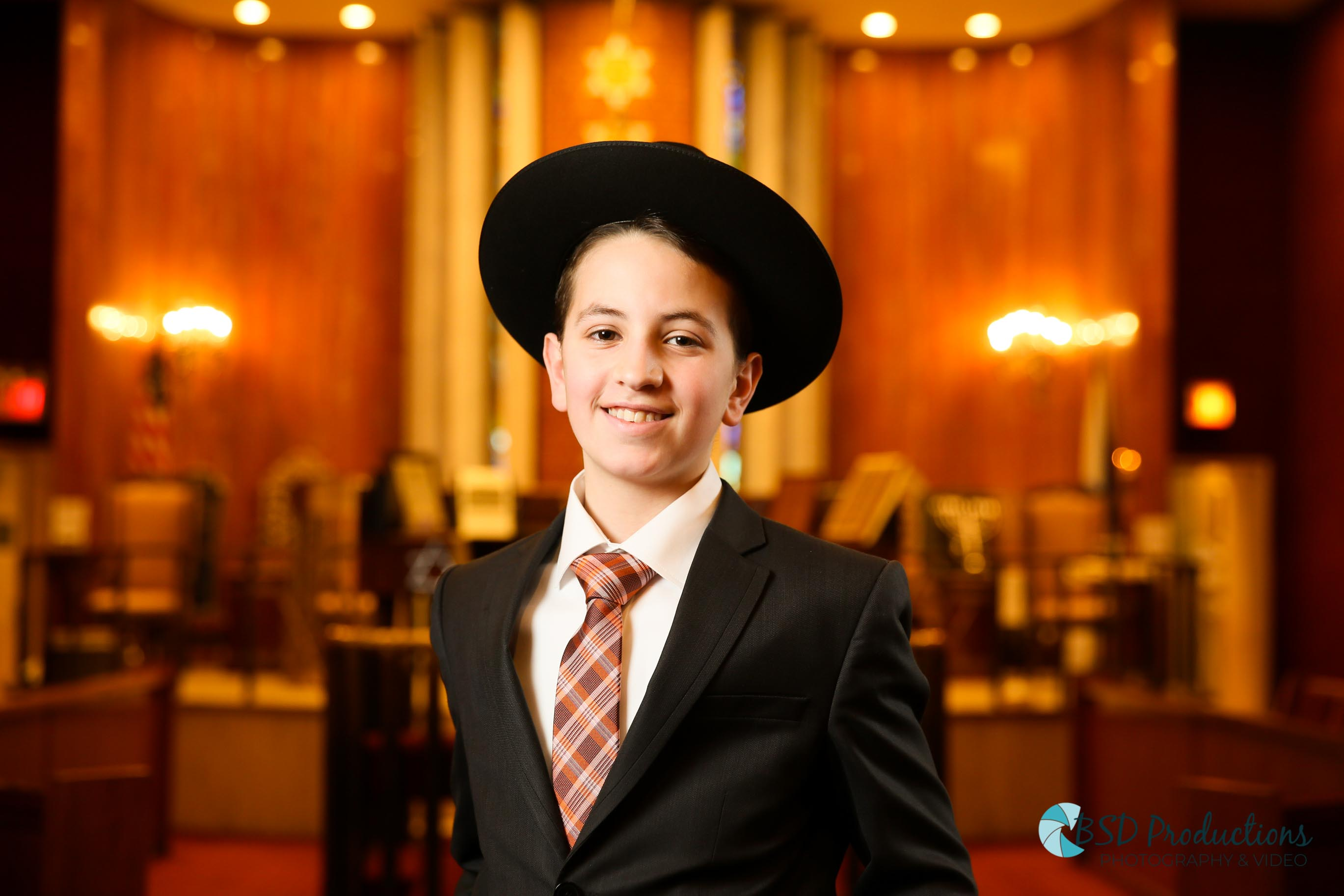 UH5A4972 Bar Mitzvah – BSD Prodcutions Photography