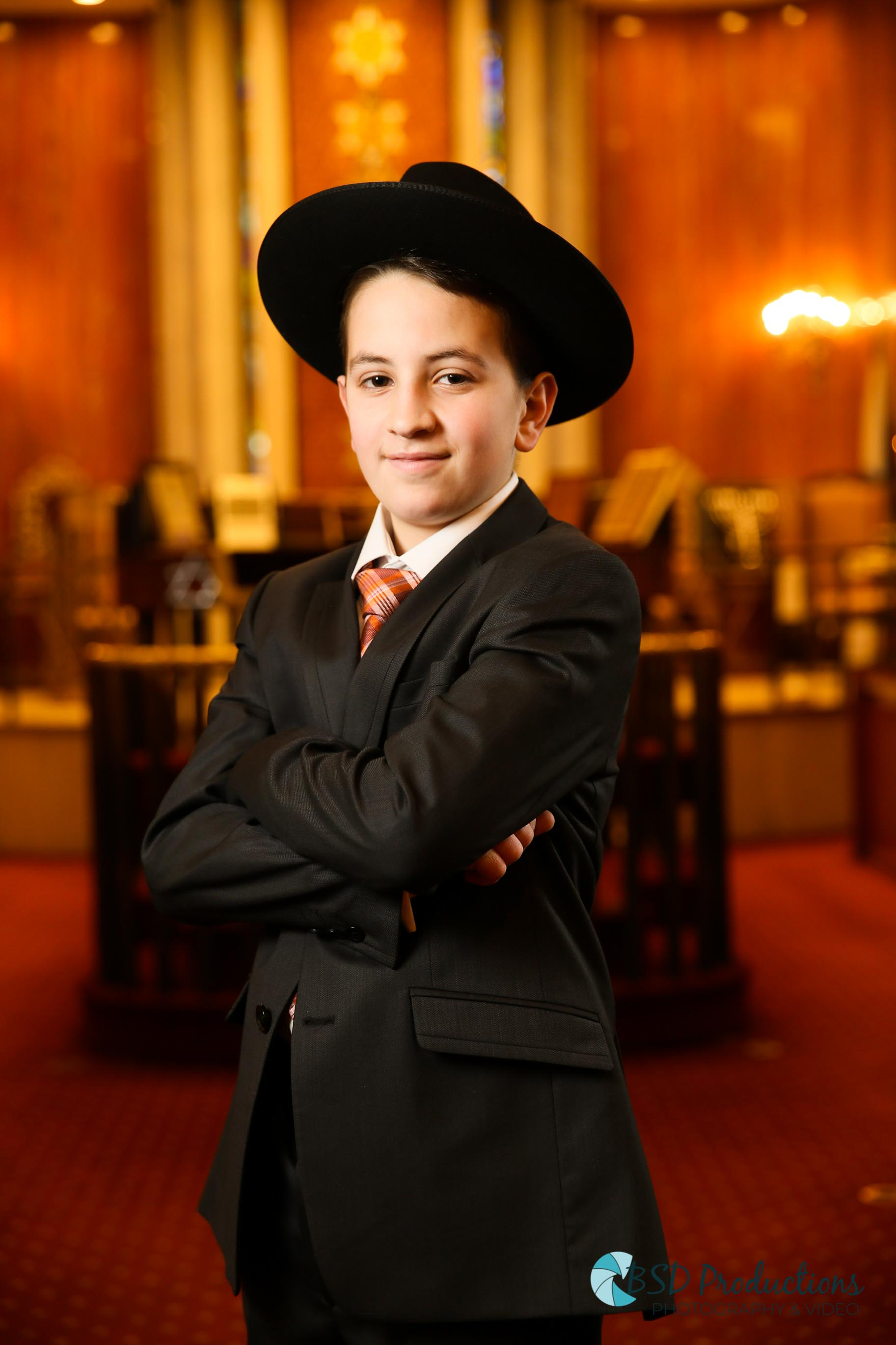 UH5A4976 Bar Mitzvah – BSD Prodcutions Photography