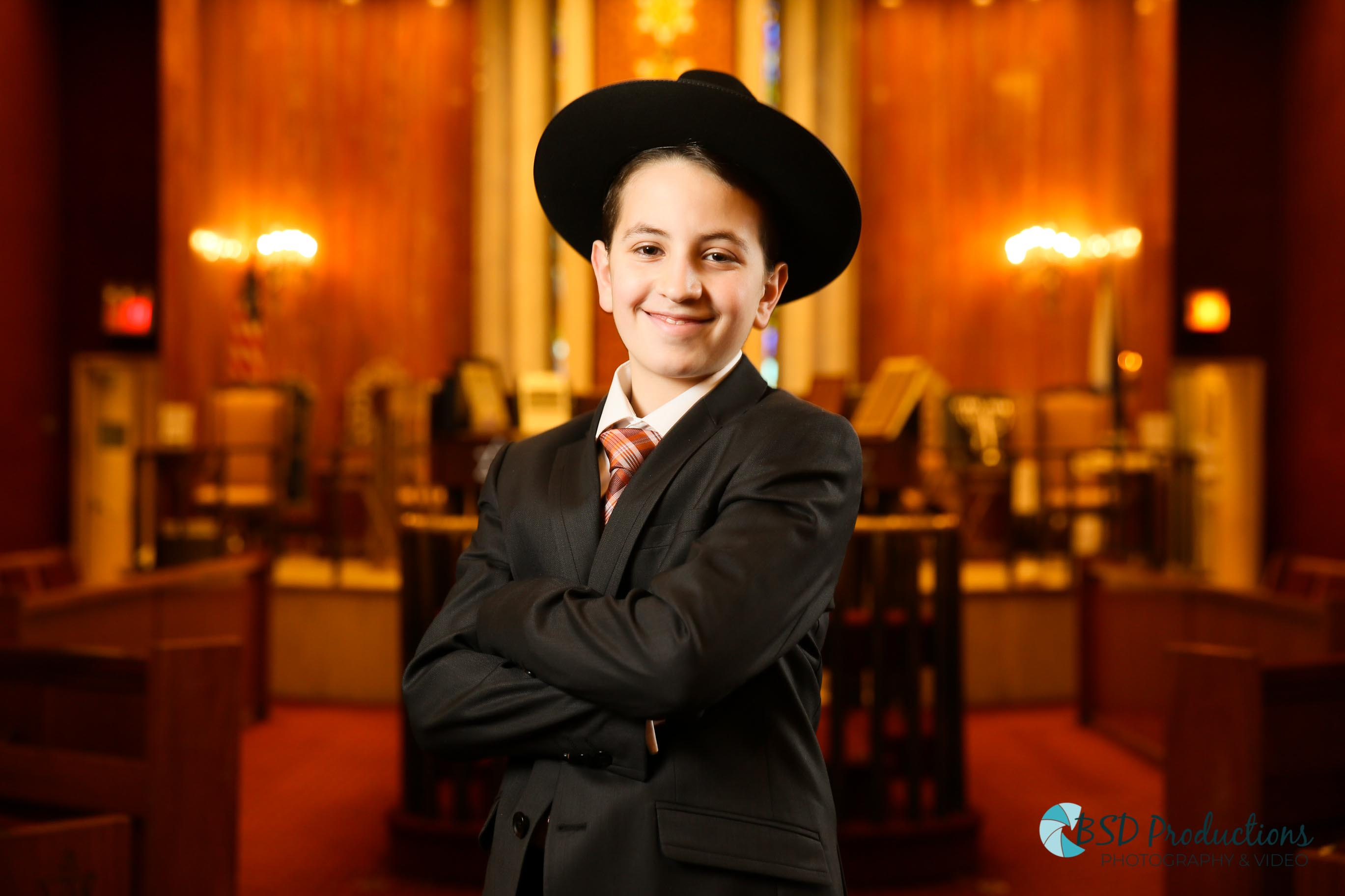 UH5A4983 Bar Mitzvah – BSD Prodcutions Photography
