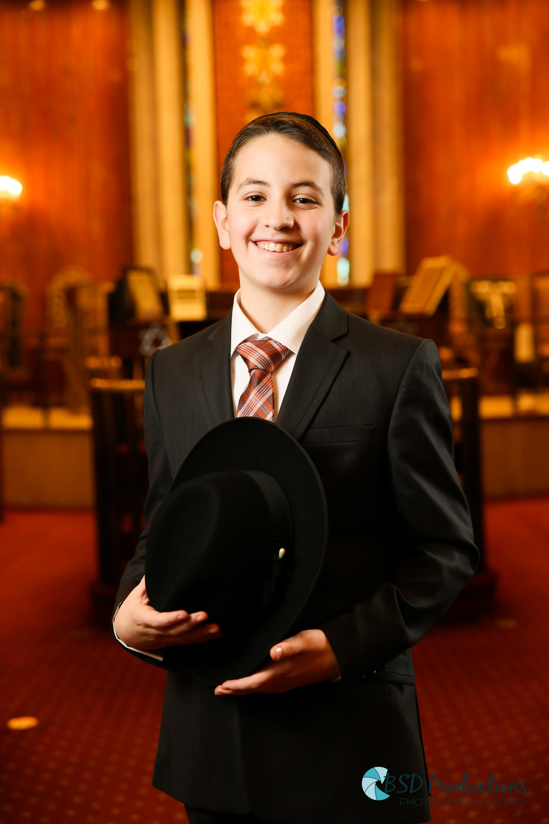 UH5A4987 Bar Mitzvah – BSD Prodcutions Photography