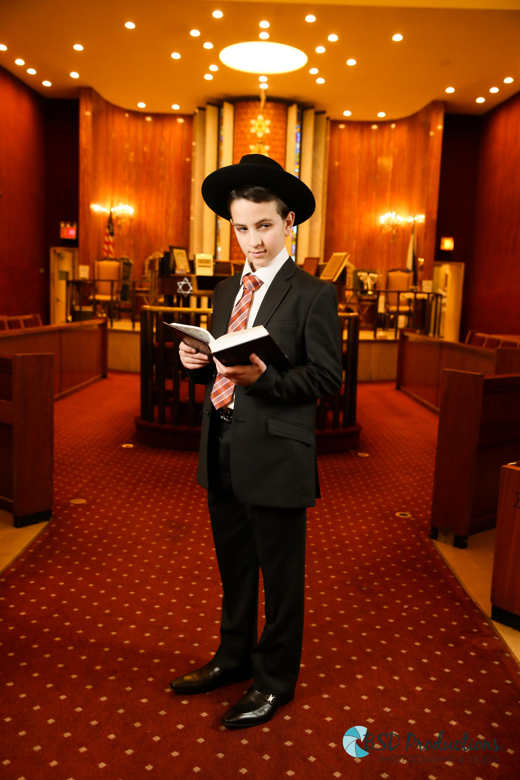 UH5A5026 Bar Mitzvah – BSD Prodcutions Photography