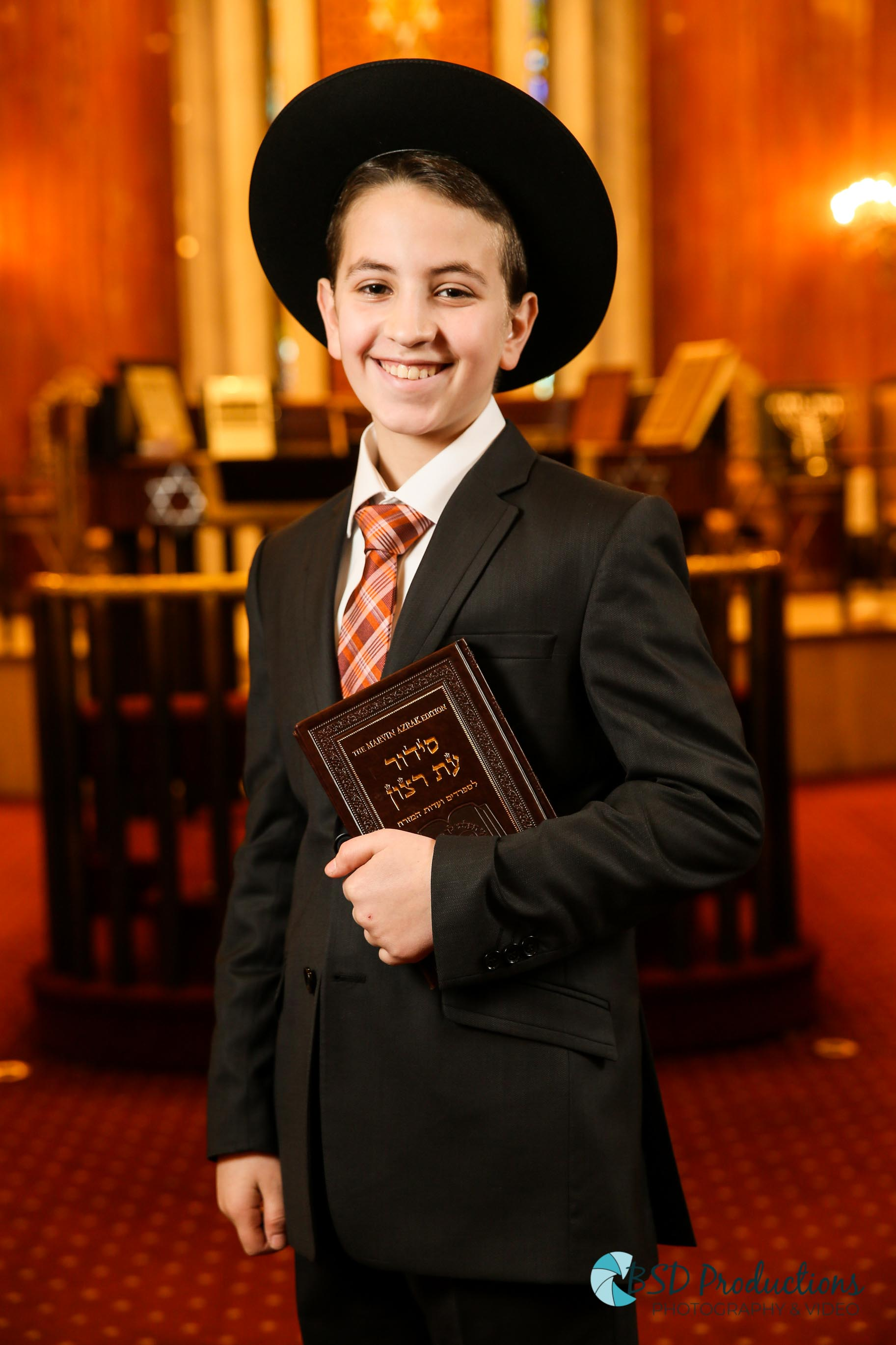 UH5A5034 Bar Mitzvah – BSD Prodcutions Photography