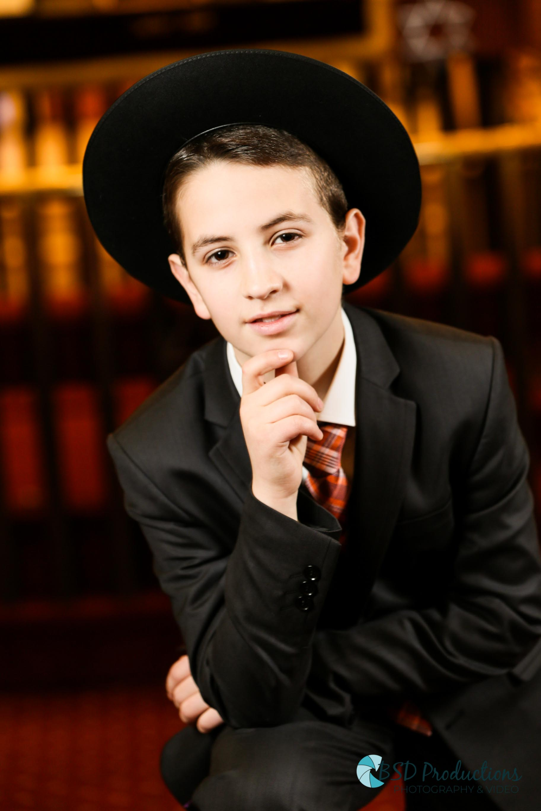 UH5A5046 Bar Mitzvah – BSD Prodcutions Photography