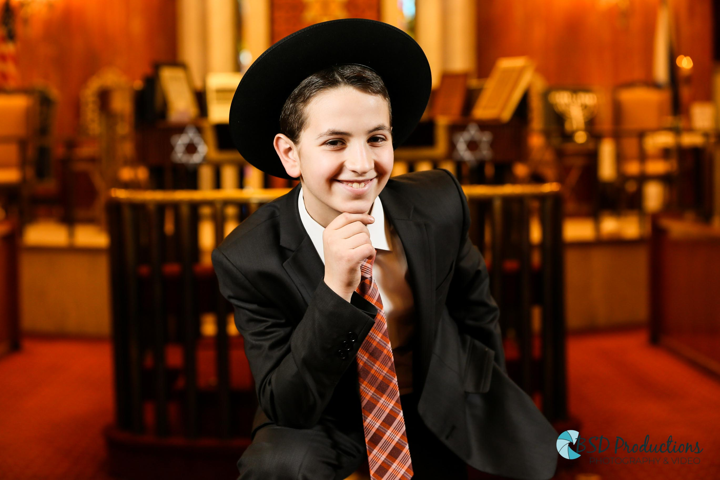 UH5A5061 Bar Mitzvah – BSD Prodcutions Photography