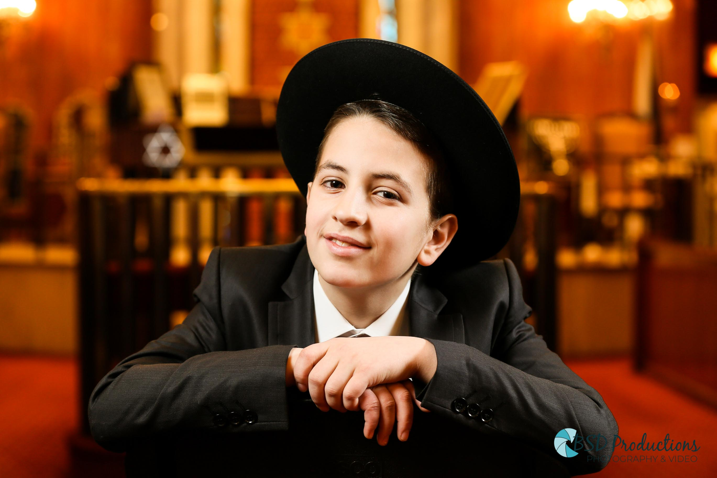 UH5A5081 Bar Mitzvah – BSD Prodcutions Photography