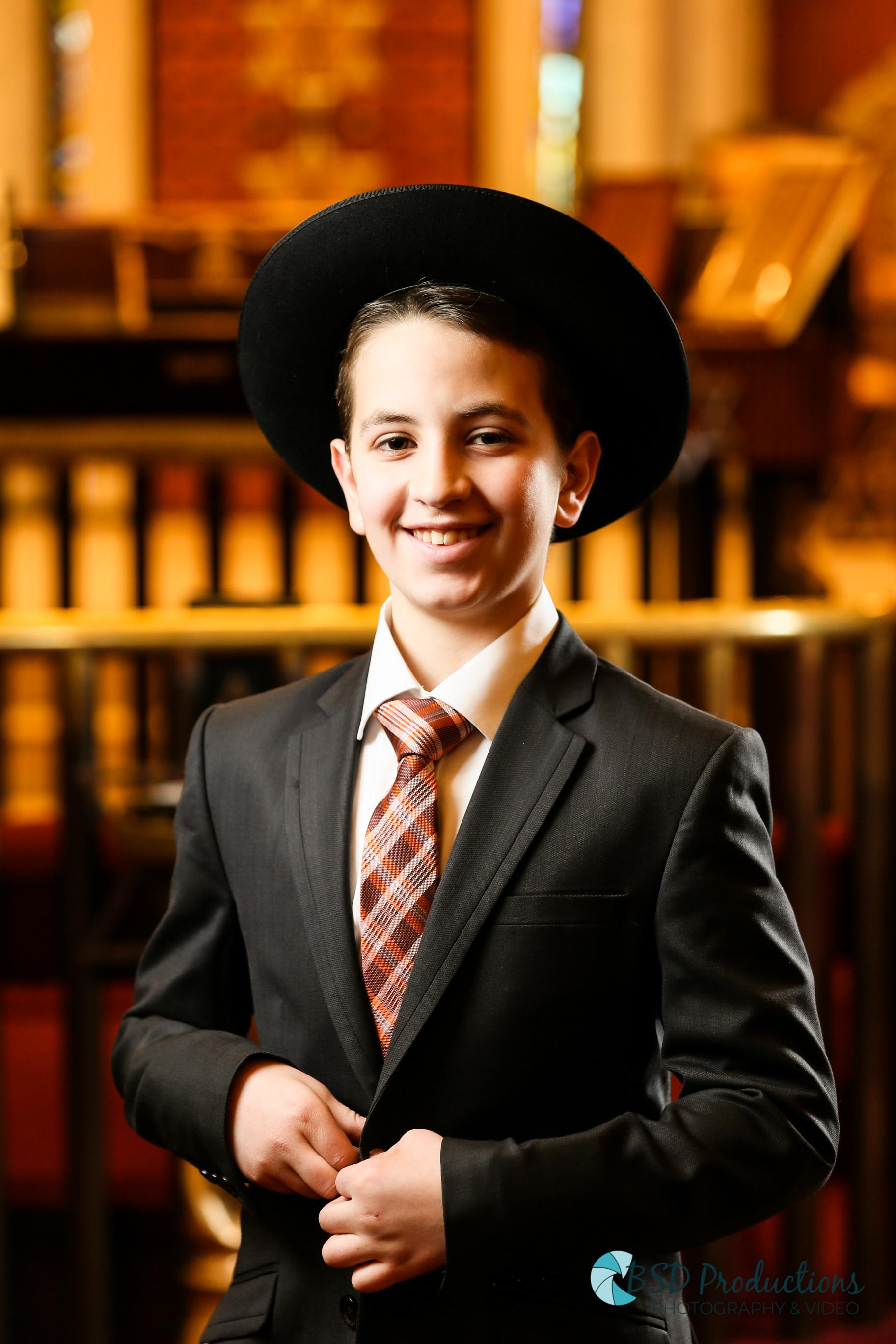 UH5A5095 Bar Mitzvah – BSD Prodcutions Photography