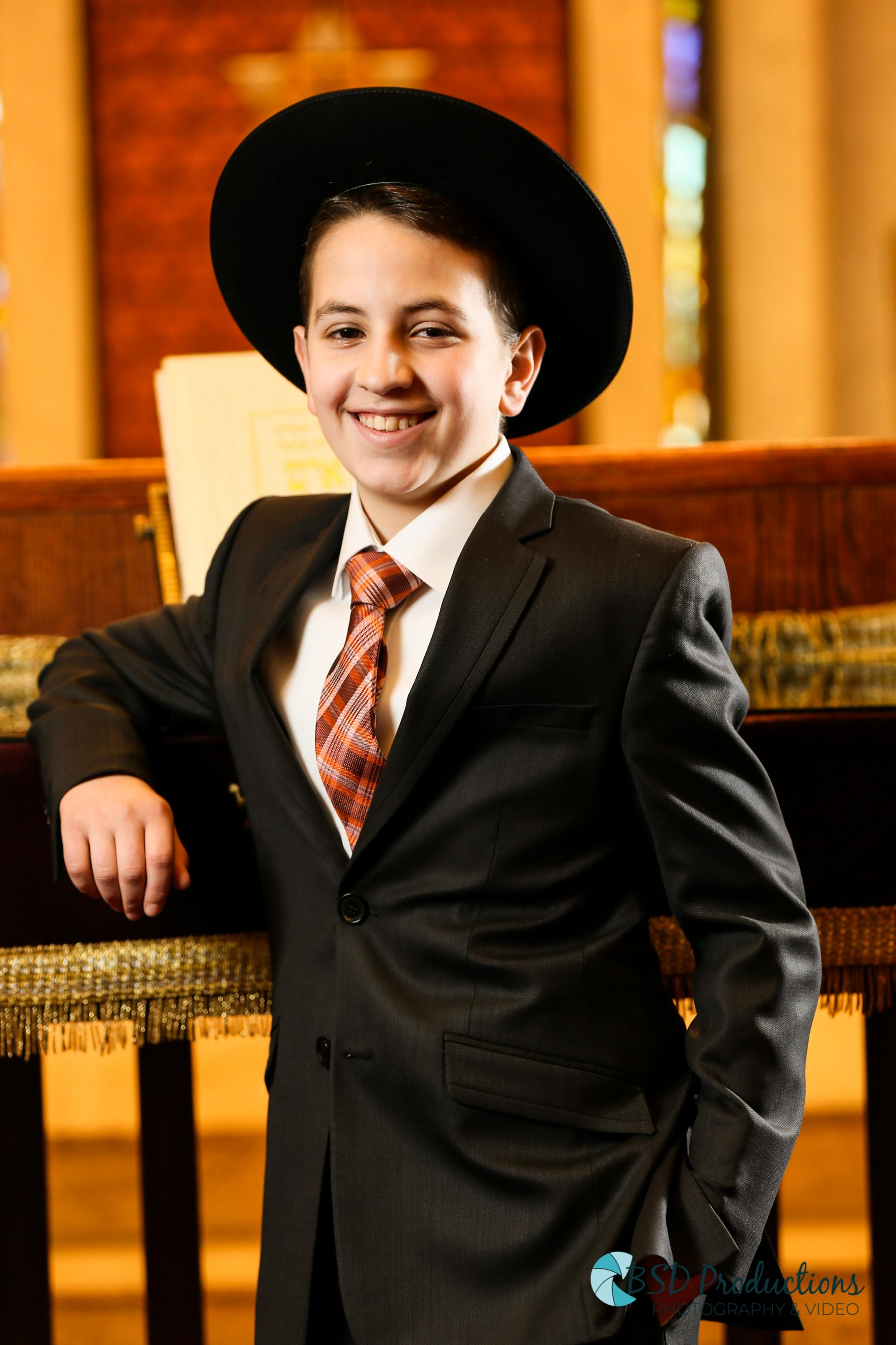 UH5A5121 Bar Mitzvah – BSD Prodcutions Photography