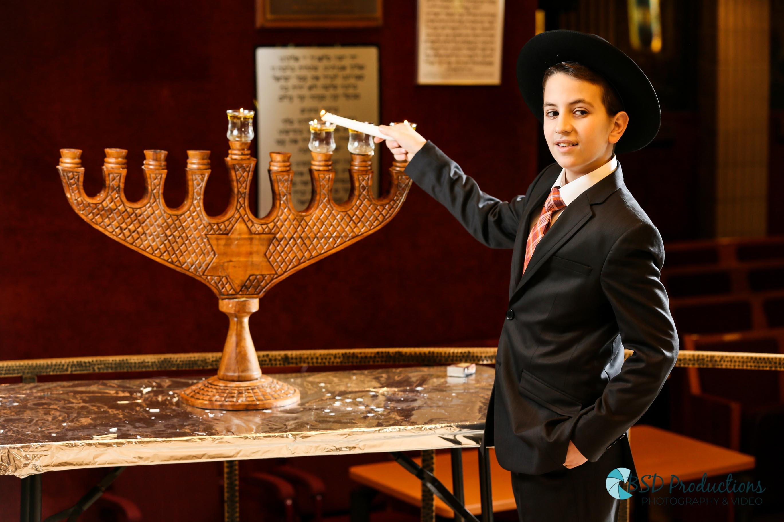 UH5A5178 Bar Mitzvah – BSD Prodcutions Photography