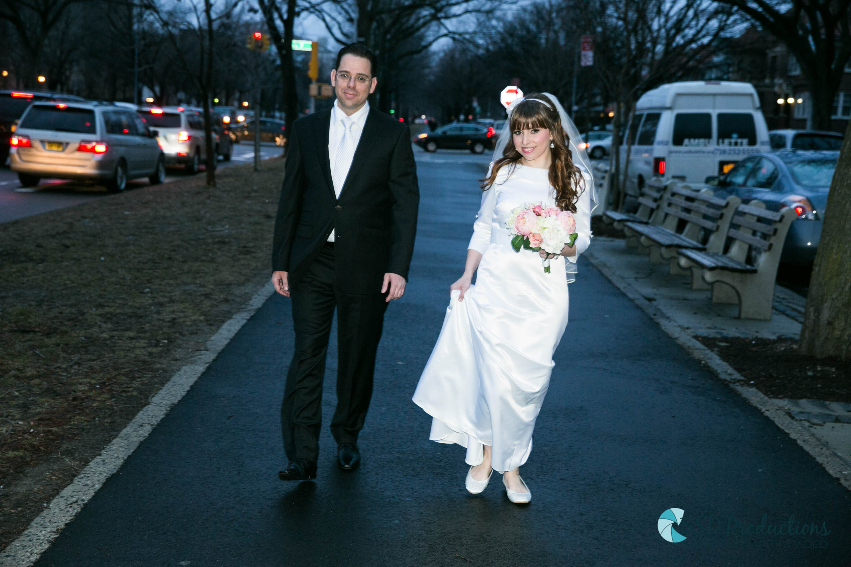 UH5A0027 Wedding – BSD Productions Photography