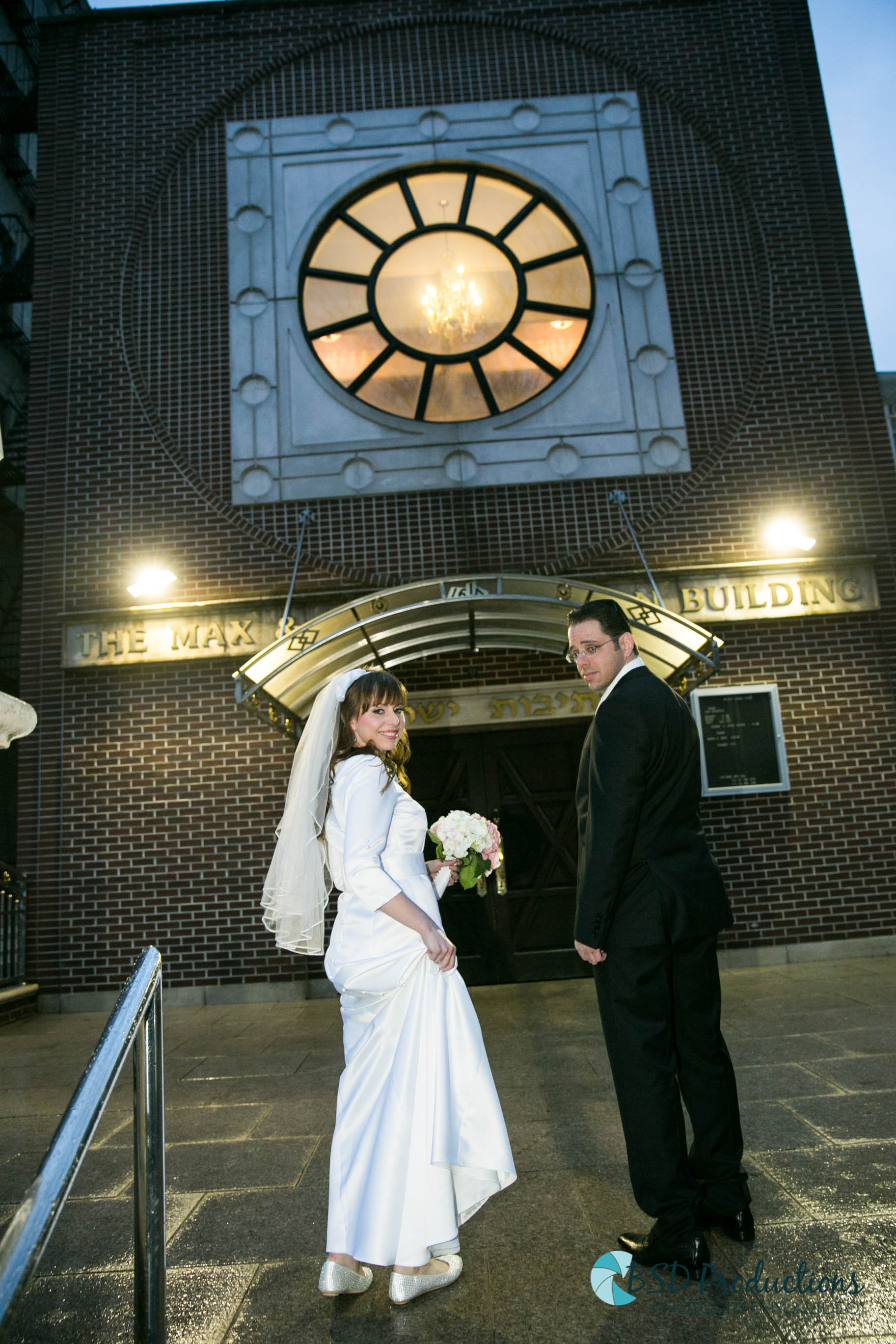 UH5A0083 Wedding – BSD Productions Photography
