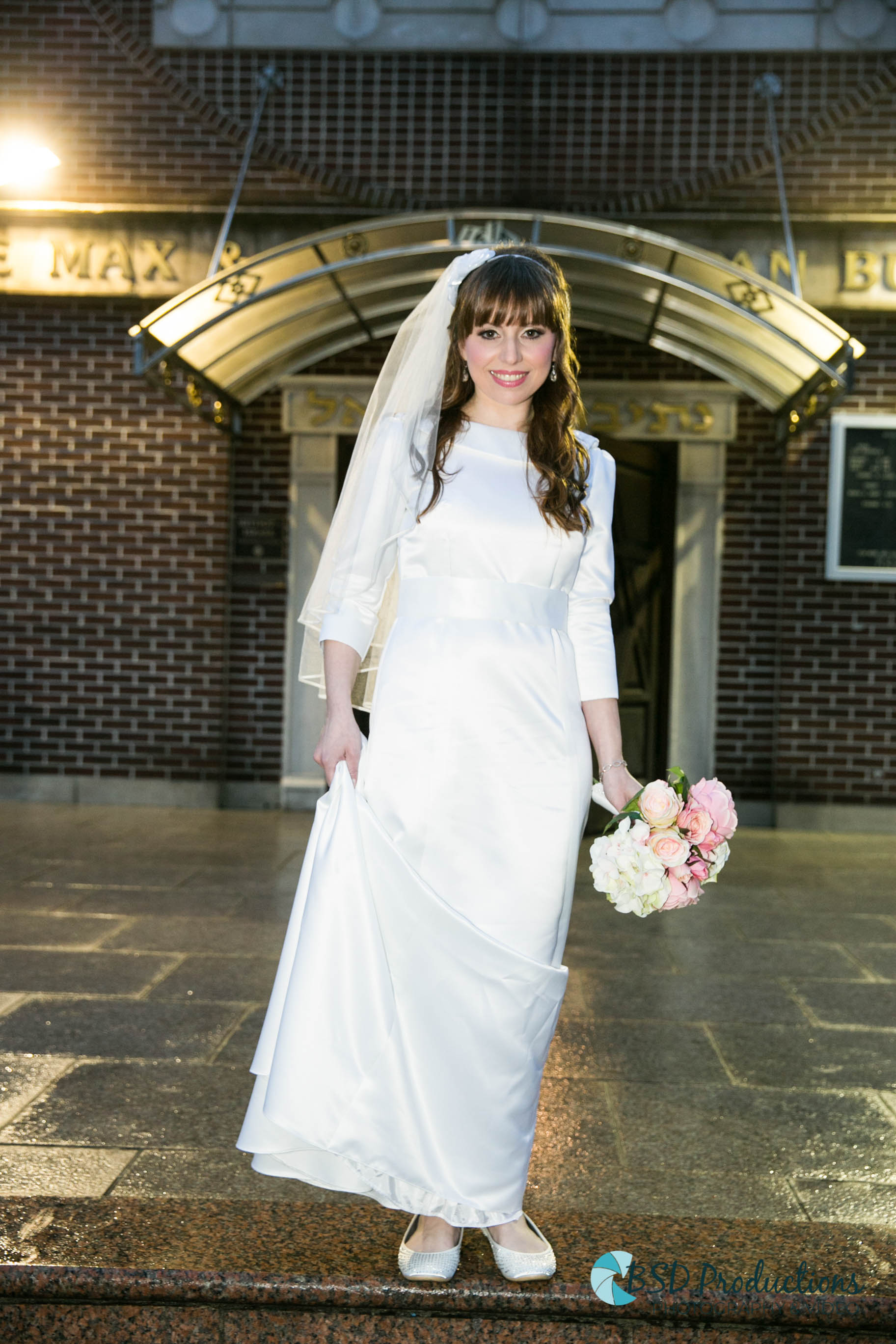 UH5A0095 Wedding – BSD Productions Photography