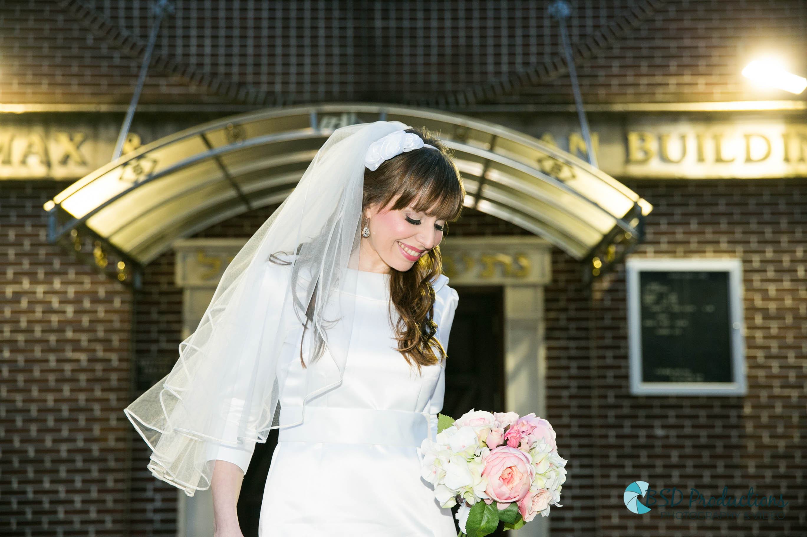 UH5A0103 Wedding – BSD Productions Photography