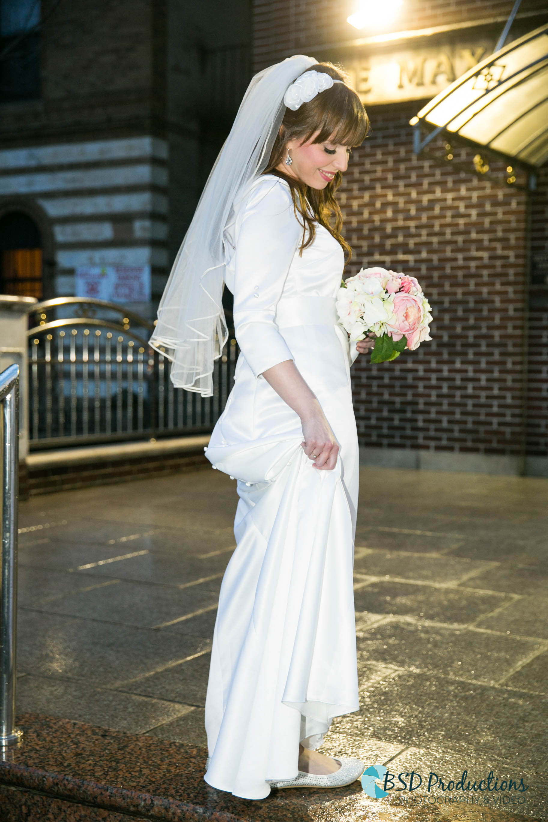 UH5A0112 Wedding – BSD Productions Photography