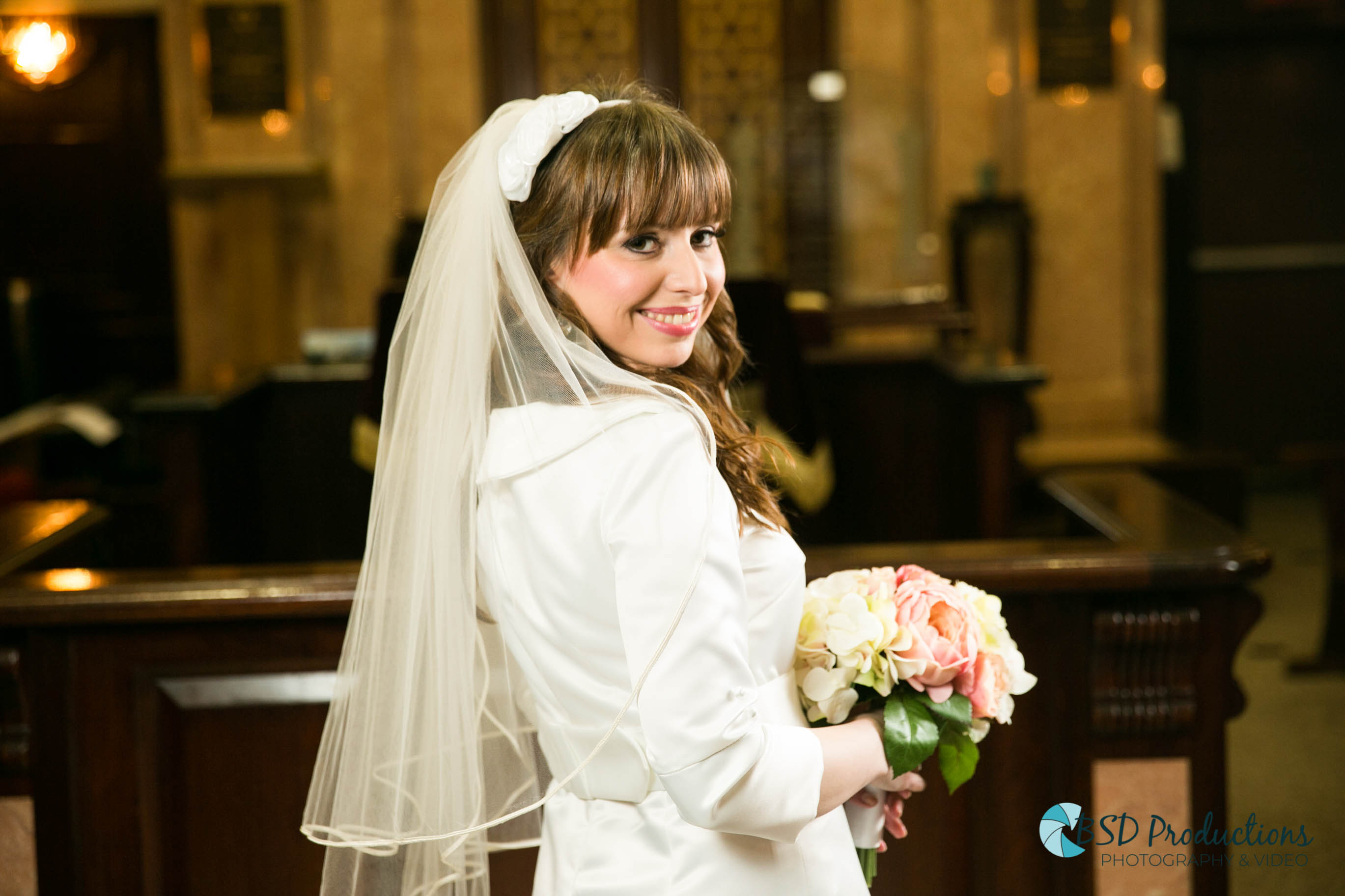 UH5A0185 Wedding – BSD Productions Photography