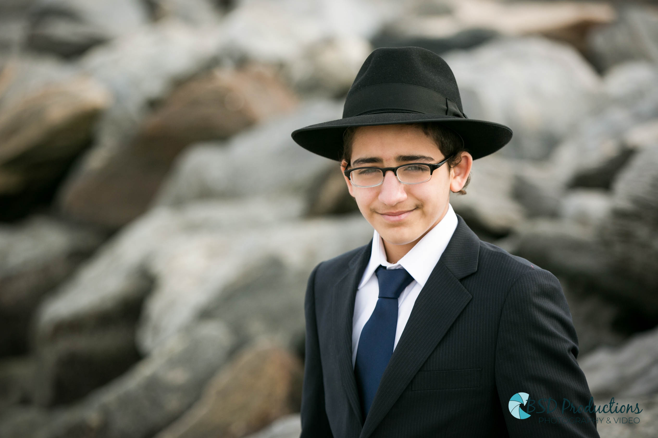 UH5A9111 Bar Mitzvah – BSD Productions Photography