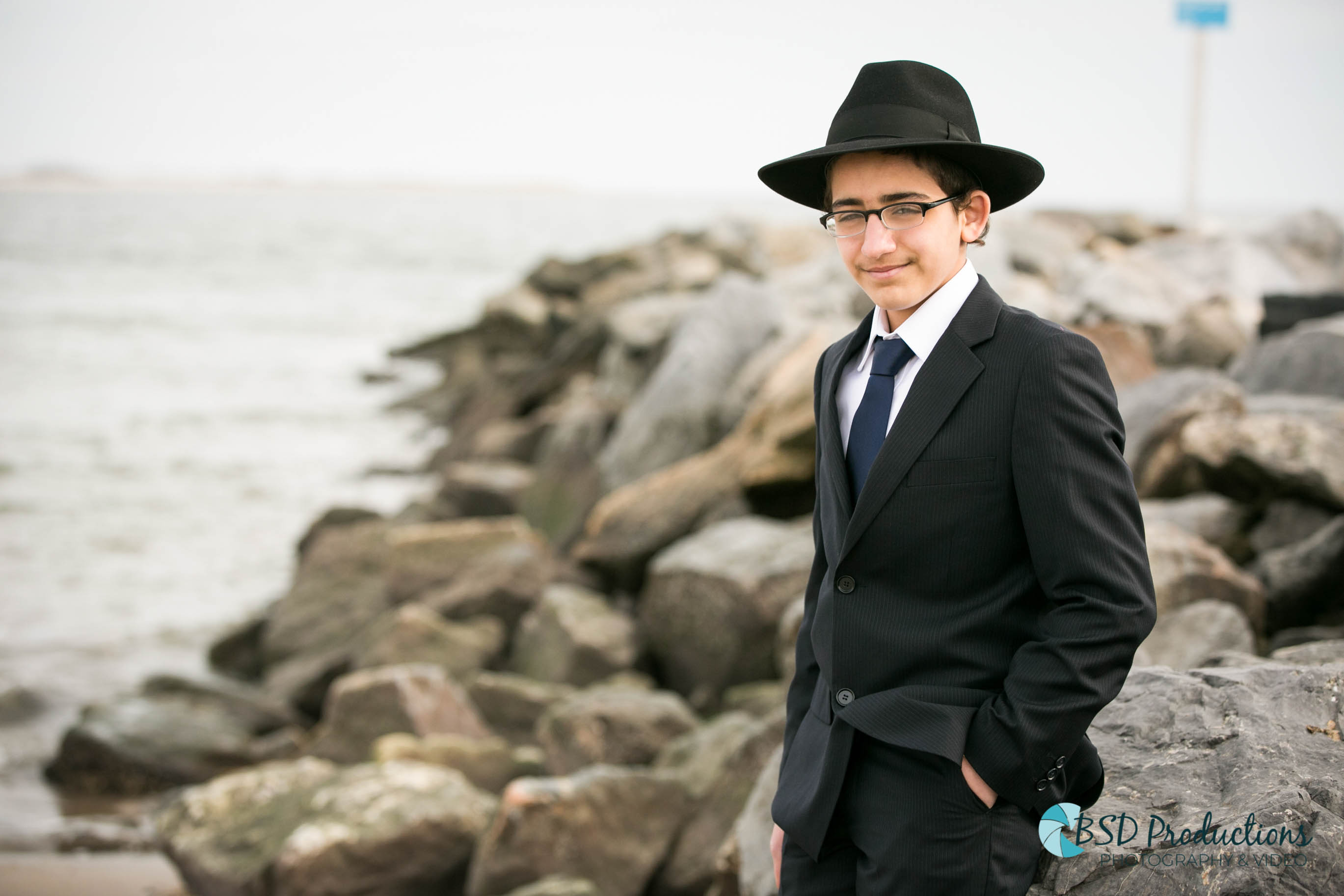 UH5A9116 Bar Mitzvah – BSD Productions Photography