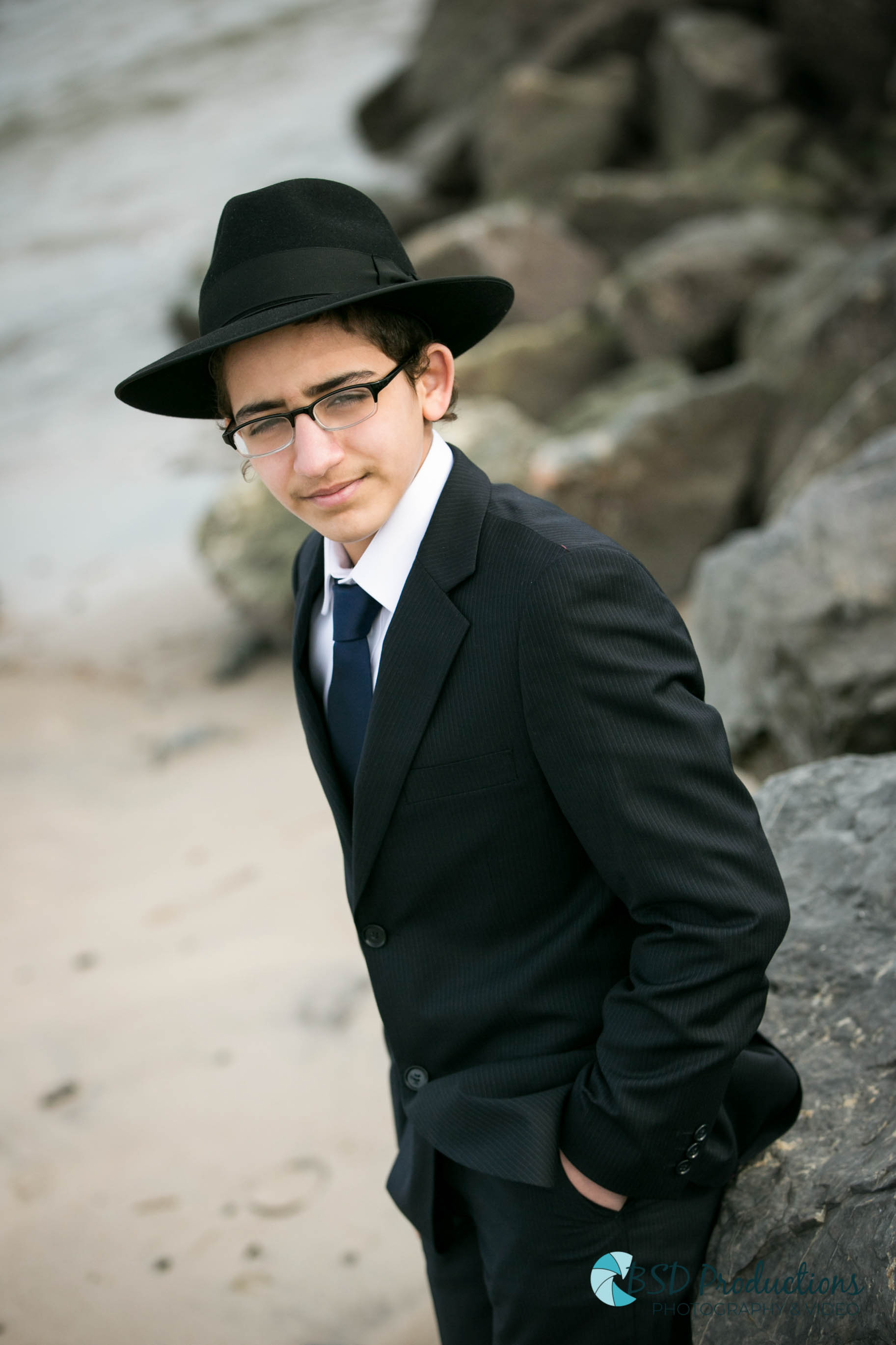 UH5A9121 Bar Mitzvah – BSD Productions Photography