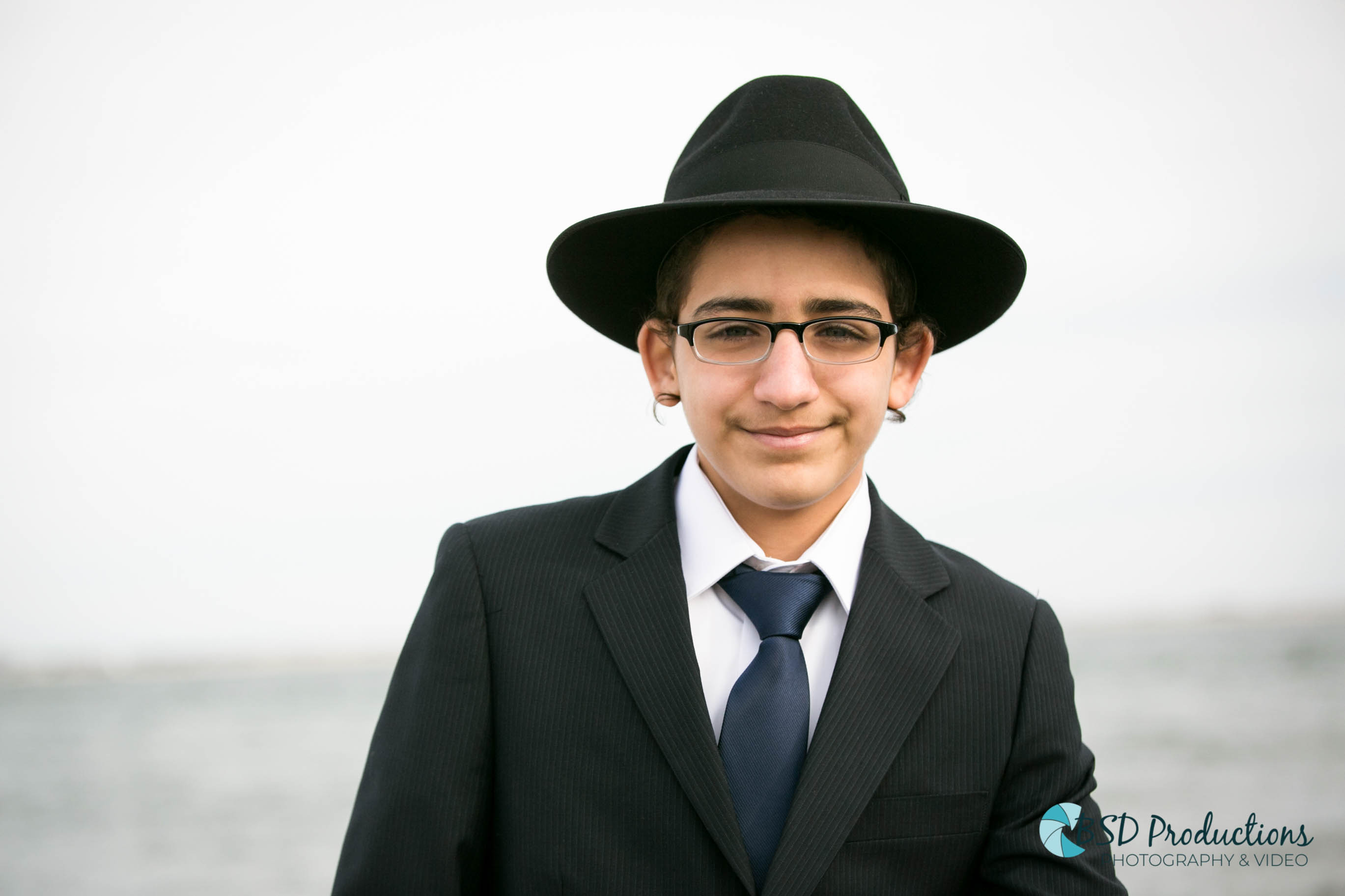 UH5A9126 Bar Mitzvah – BSD Productions Photography