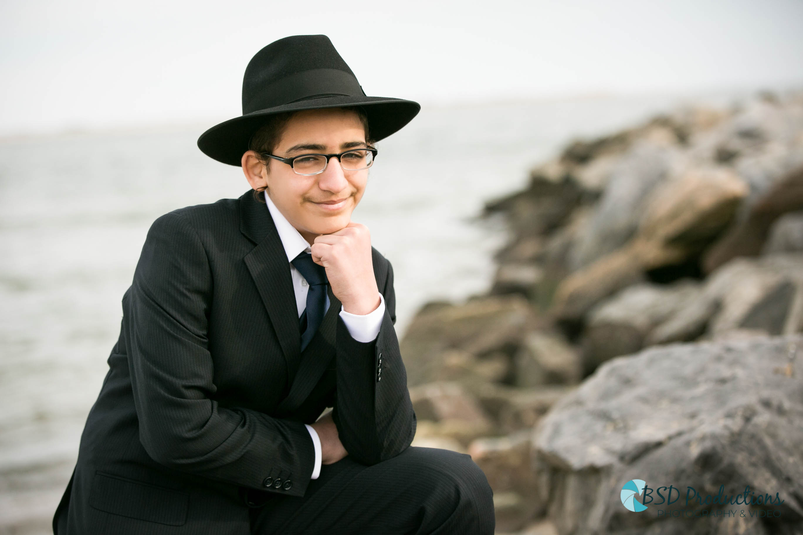UH5A9145 Bar Mitzvah – BSD Productions Photography