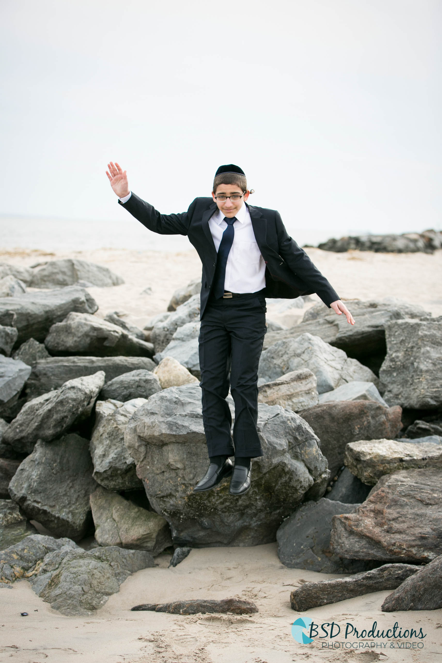 UH5A9154 Bar Mitzvah – BSD Productions Photography