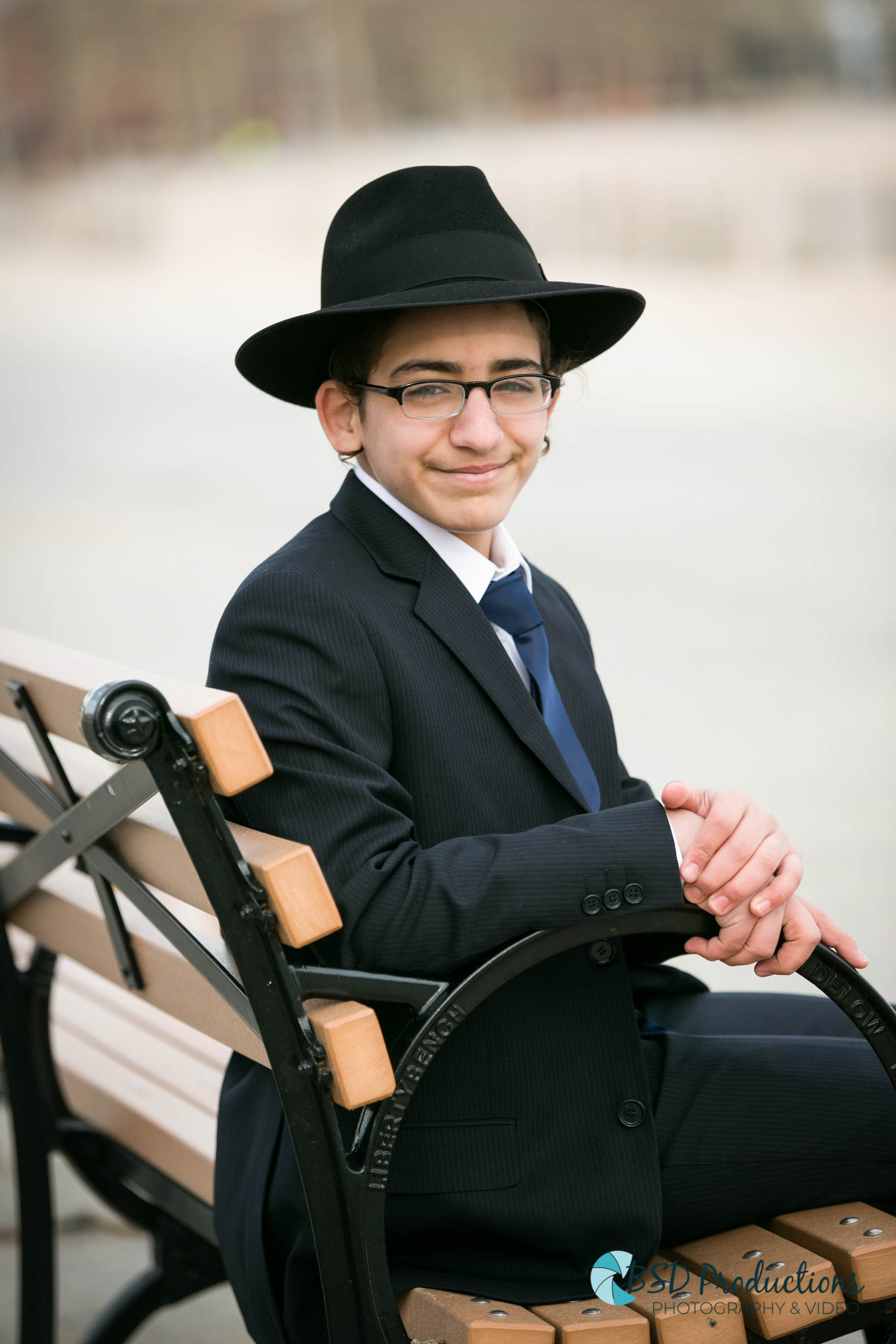 UH5A9158 Bar Mitzvah – BSD Productions Photography