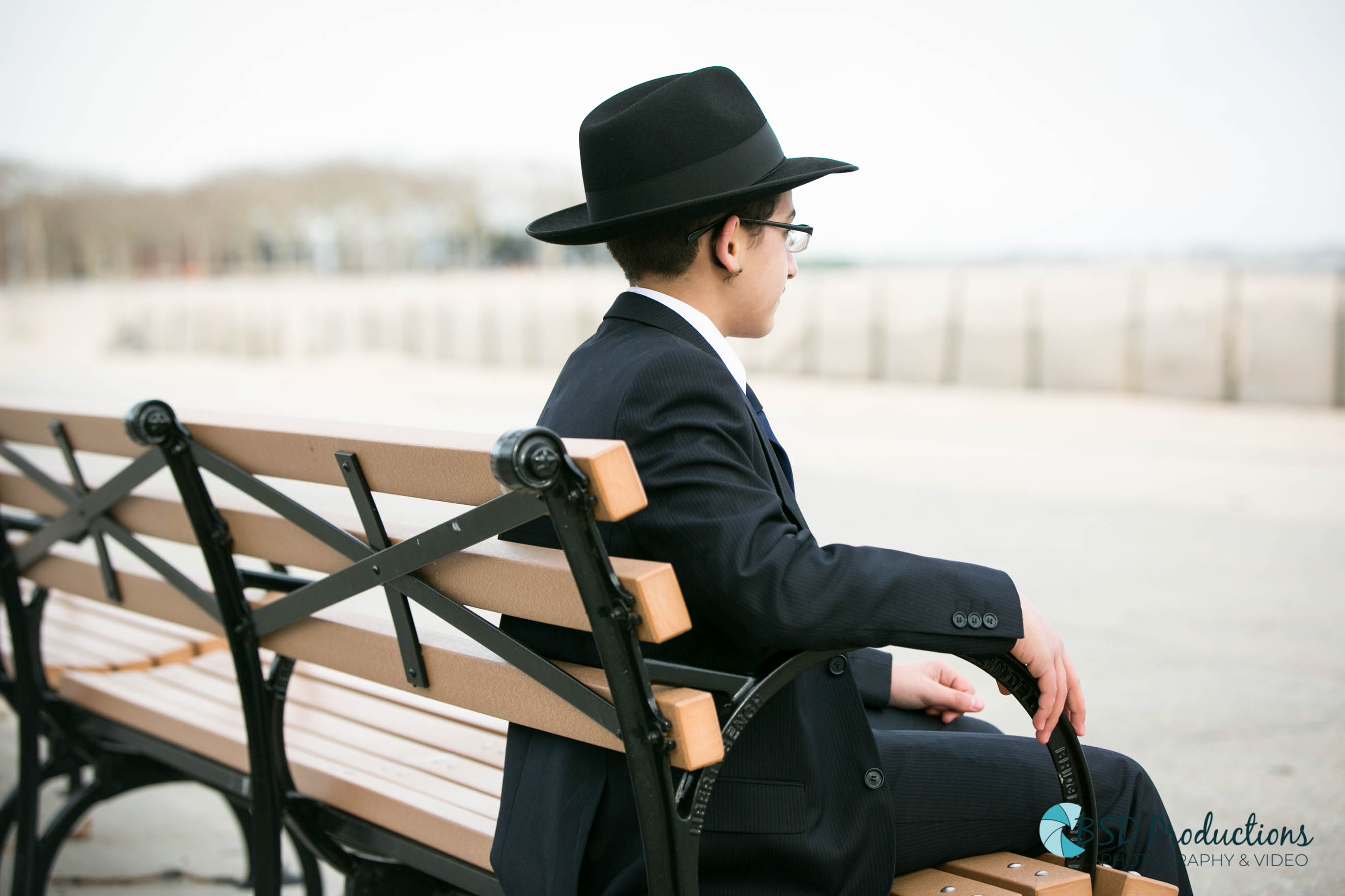 UH5A9171 Bar Mitzvah – BSD Productions Photography