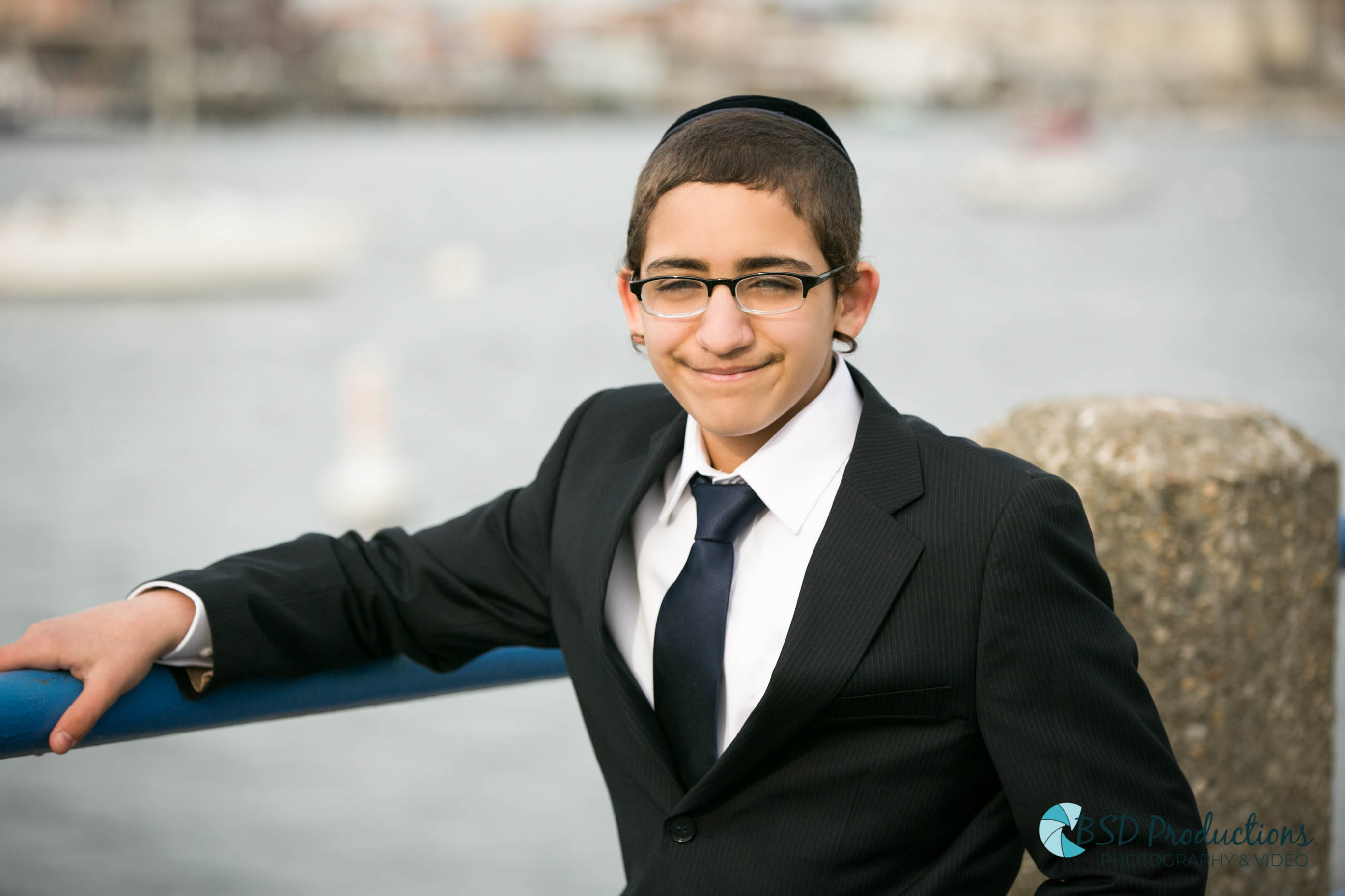 UH5A9175 Bar Mitzvah – BSD Productions Photography