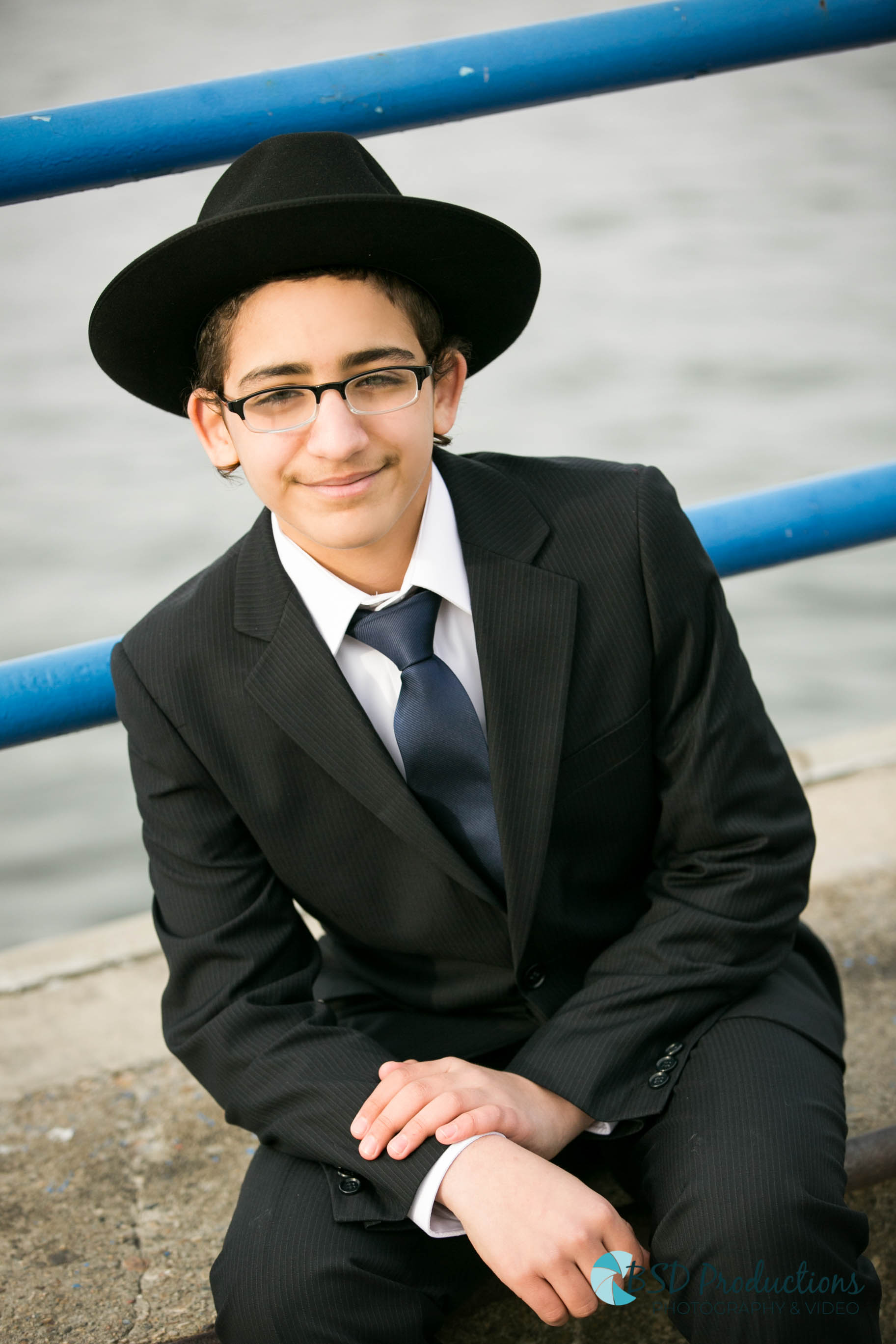 UH5A9205 Bar Mitzvah – BSD Productions Photography