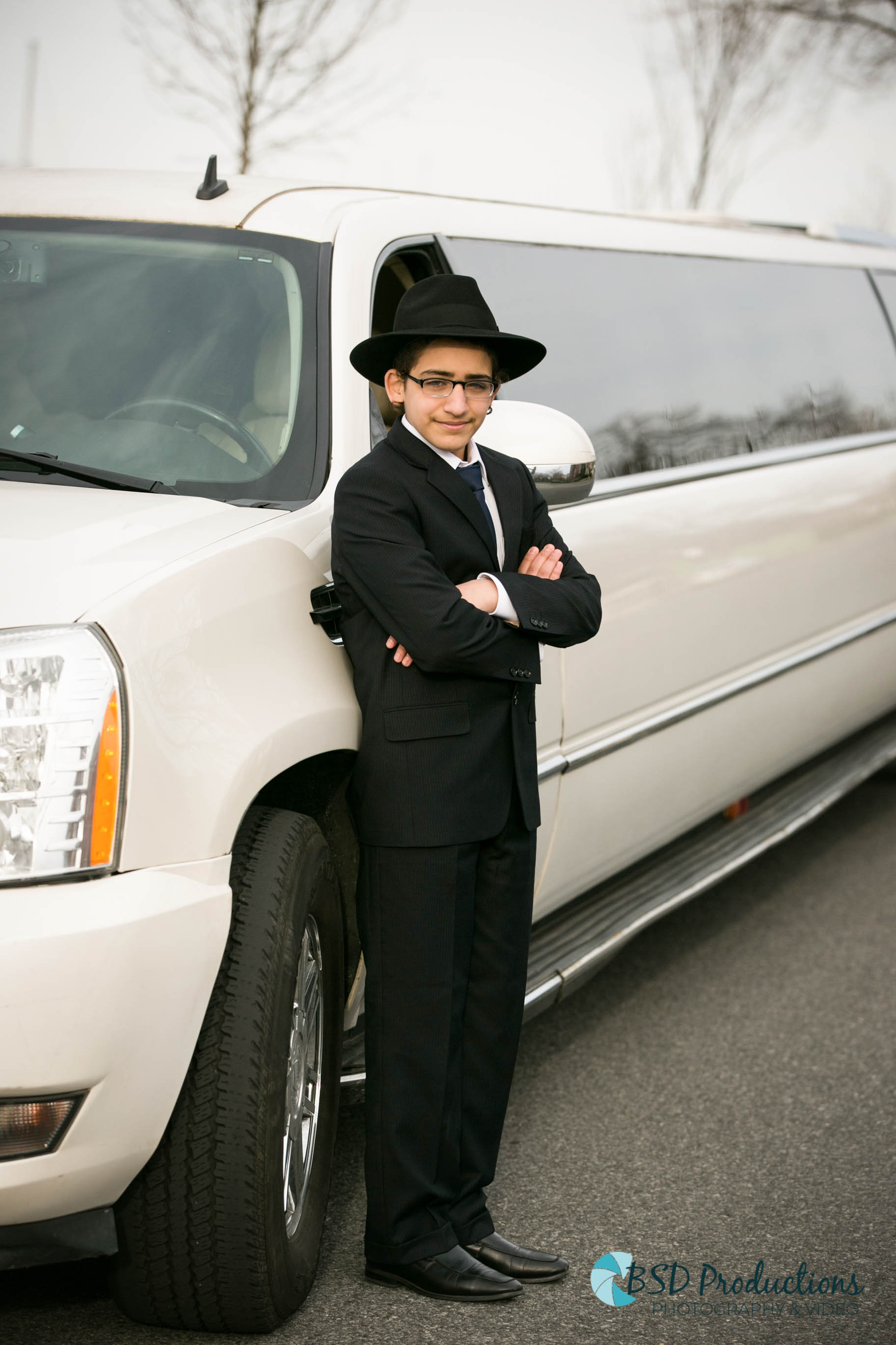 UH5A9259 Bar Mitzvah – BSD Productions Photography