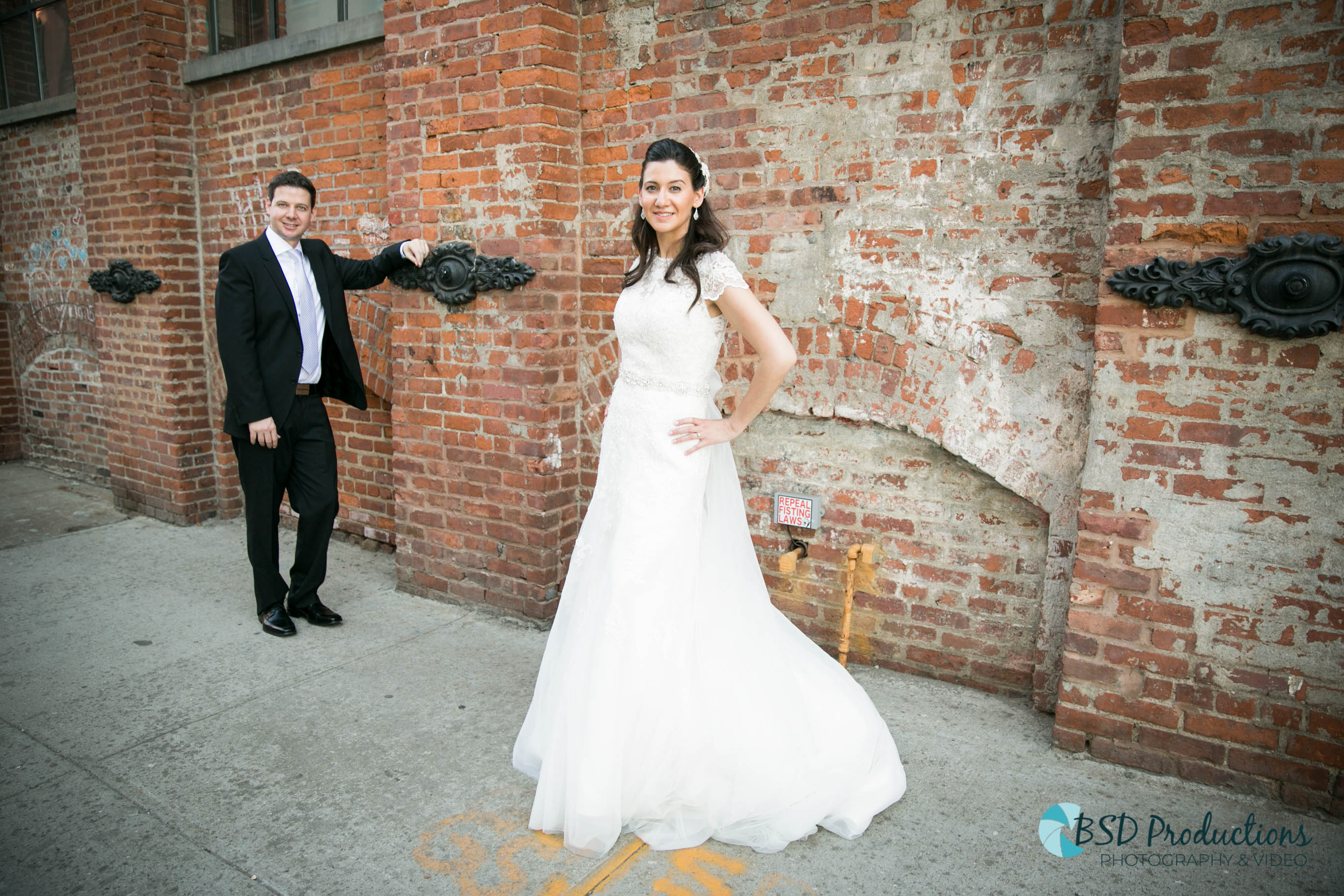 UH5A9569 Wedding – BSD Productions Photography