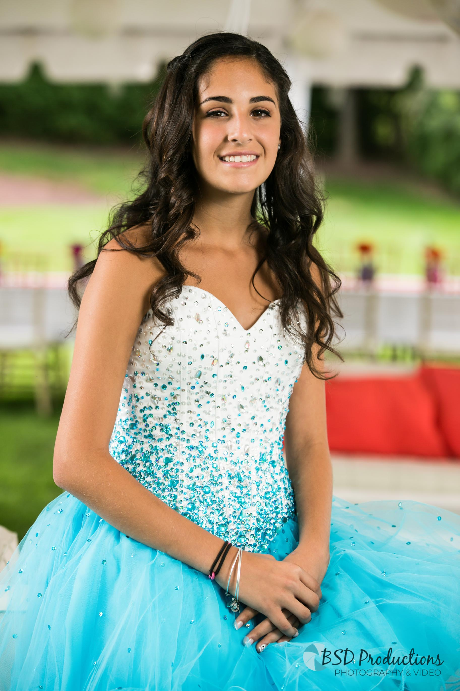 D_R_4420 Bat Mitzvah – BSD Prodcutions Photography