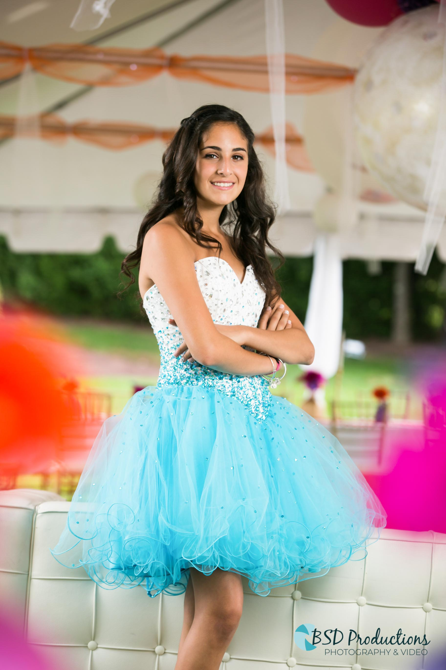 D_R_4436 Bat Mitzvah – BSD Prodcutions Photography