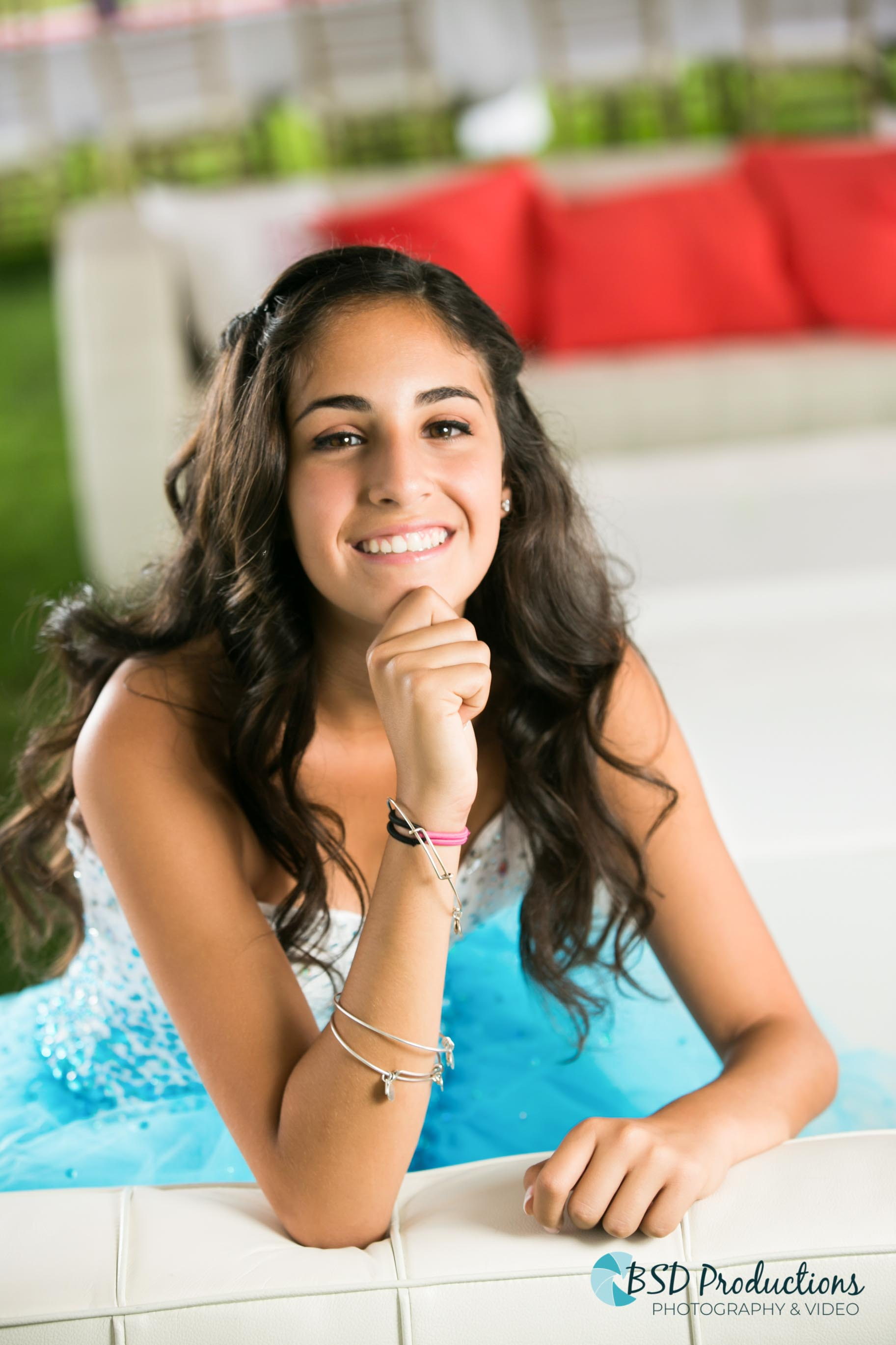 D_R_4458 Bat Mitzvah – BSD Prodcutions Photography