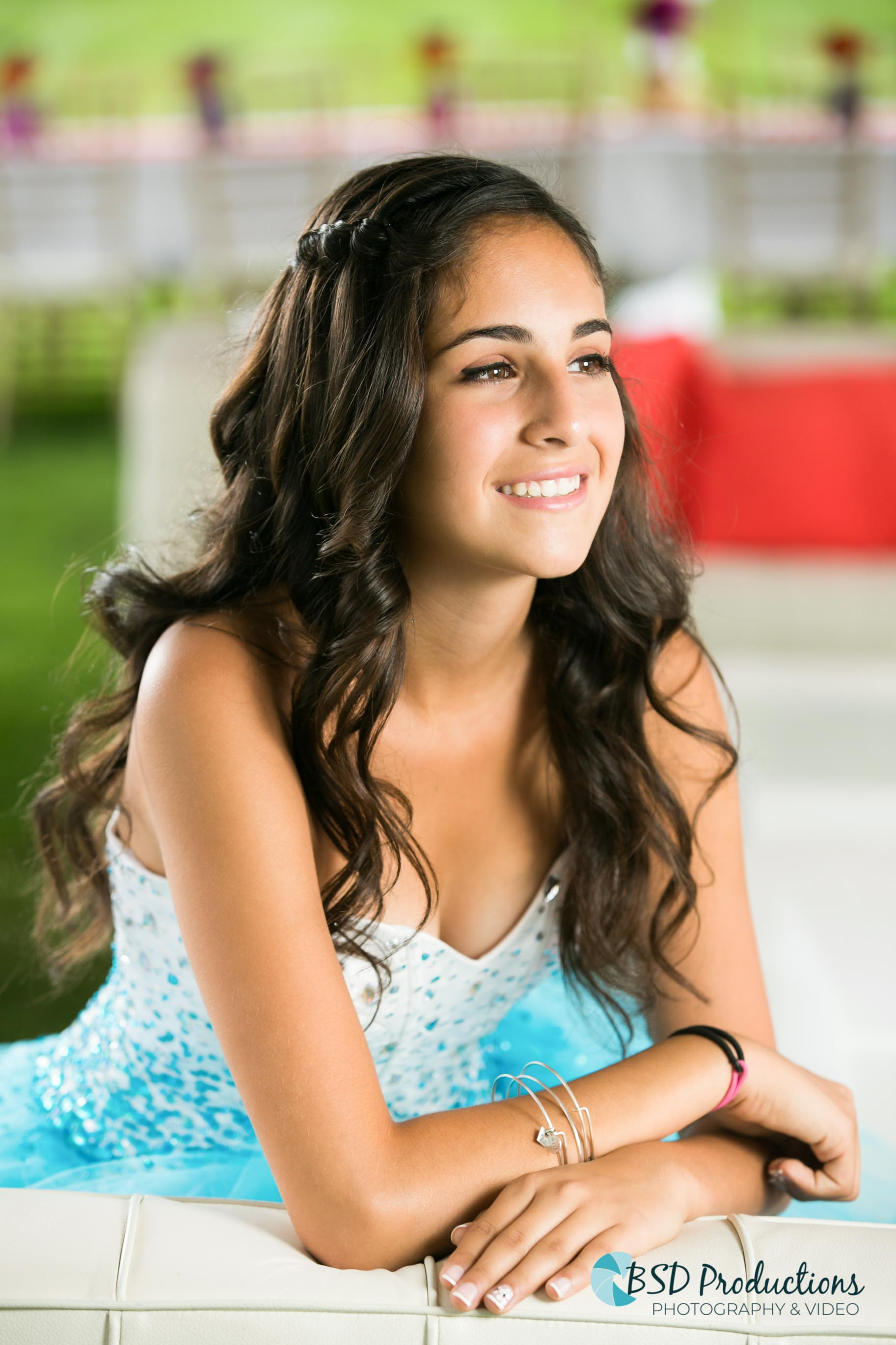 D_R_4469 Bat Mitzvah – BSD Prodcutions Photography
