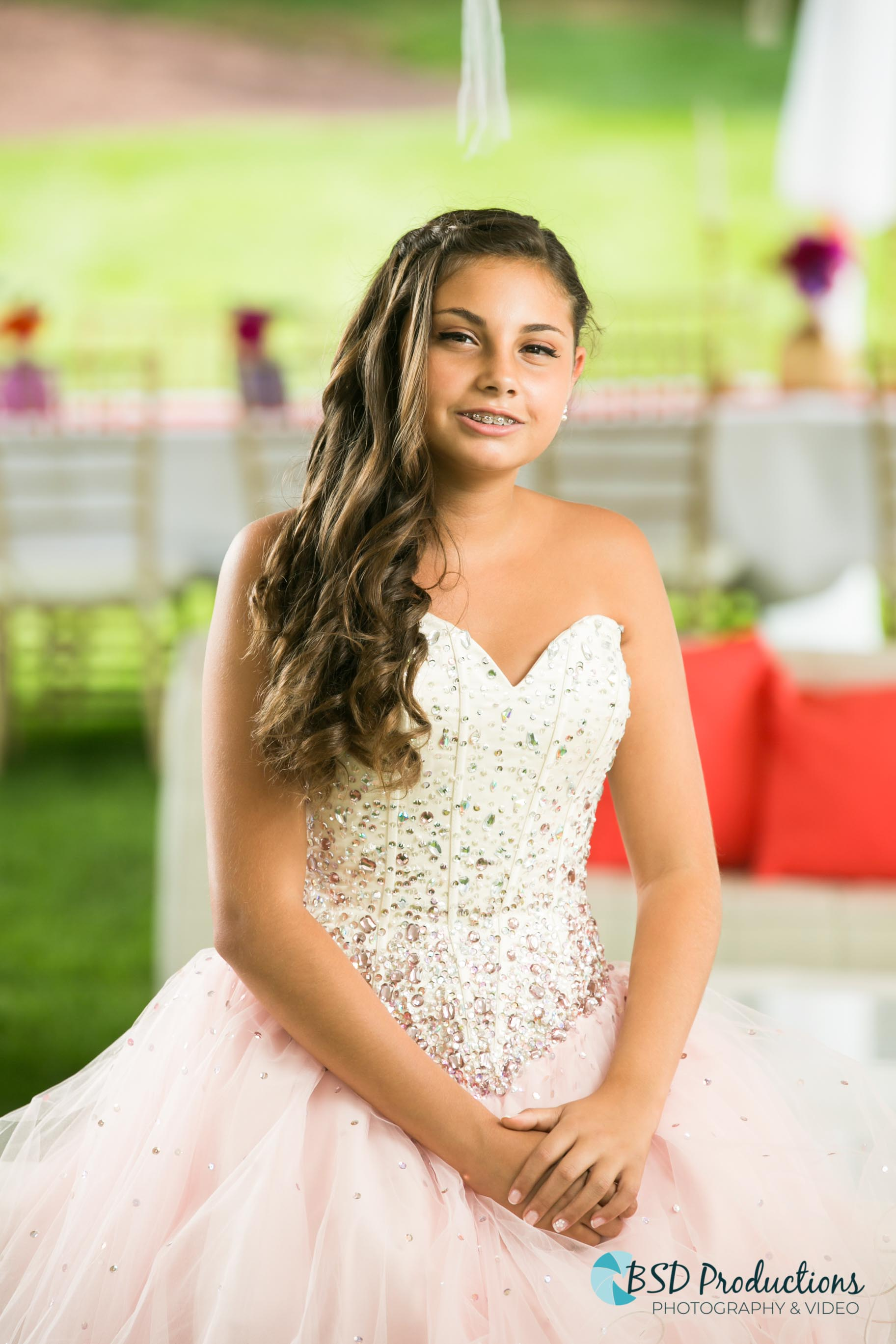 D_R_4503 Bat Mitzvah – BSD Prodcutions Photography