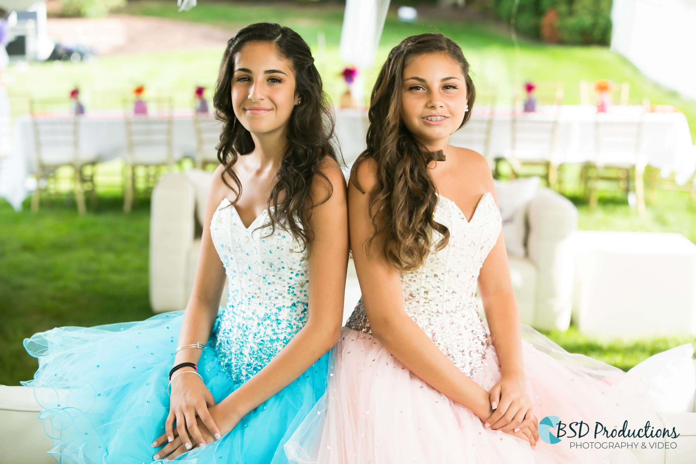 D_R_4532 Bat Mitzvah – BSD Prodcutions Photography