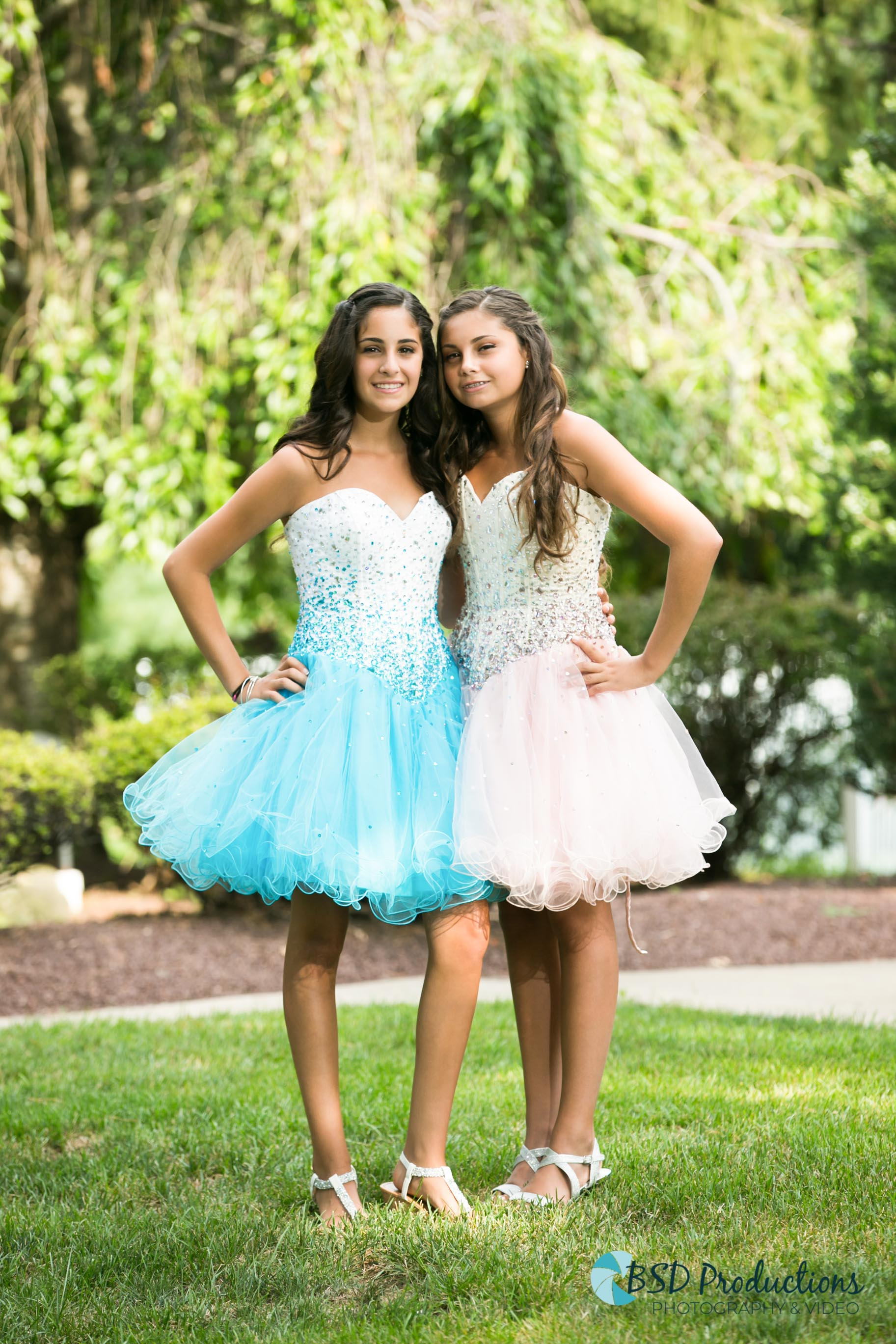D_R_4554 Bat Mitzvah – BSD Prodcutions Photography