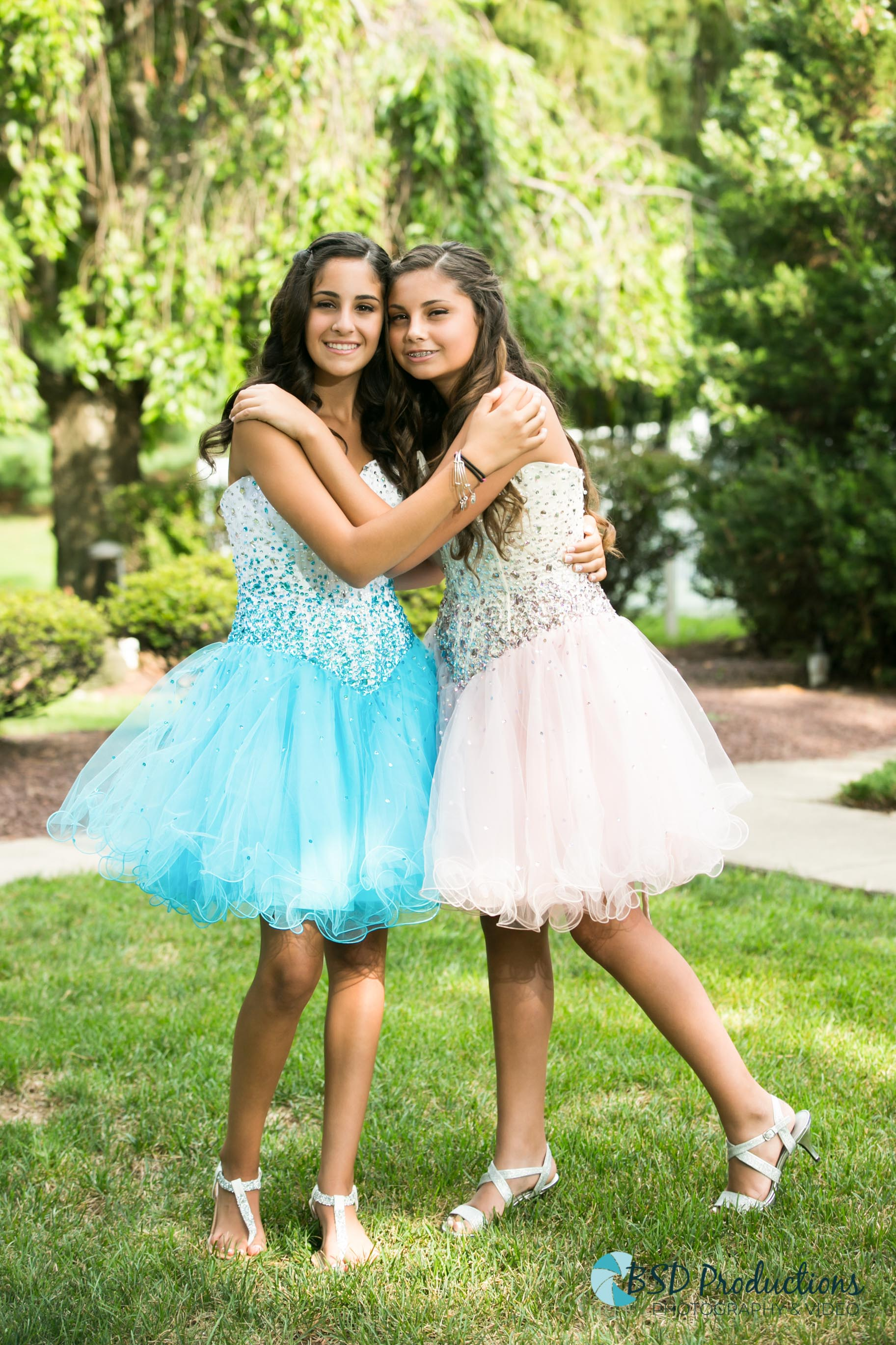D_R_4565 Bat Mitzvah – BSD Prodcutions Photography