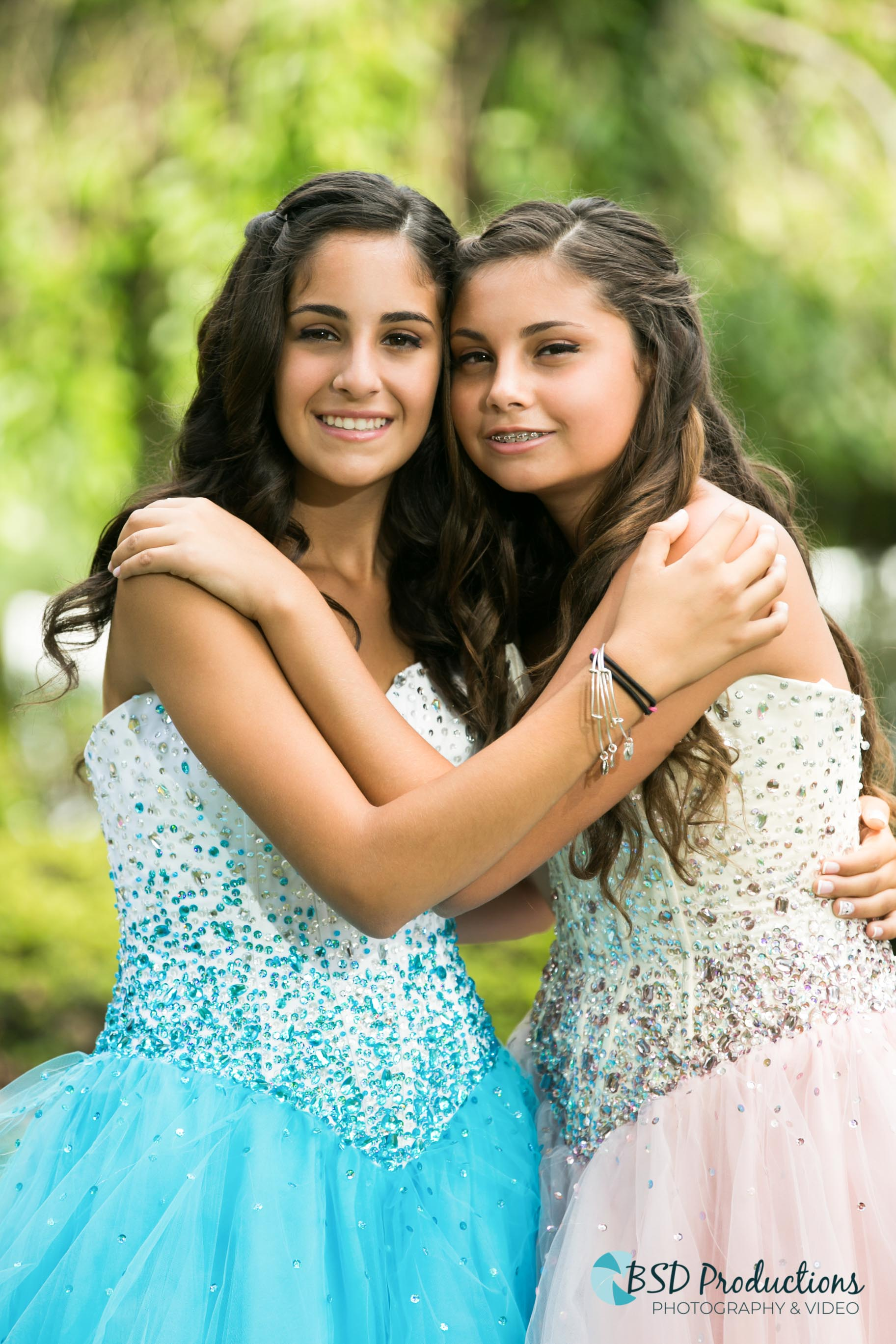 D_R_4568 Bat Mitzvah – BSD Prodcutions Photography