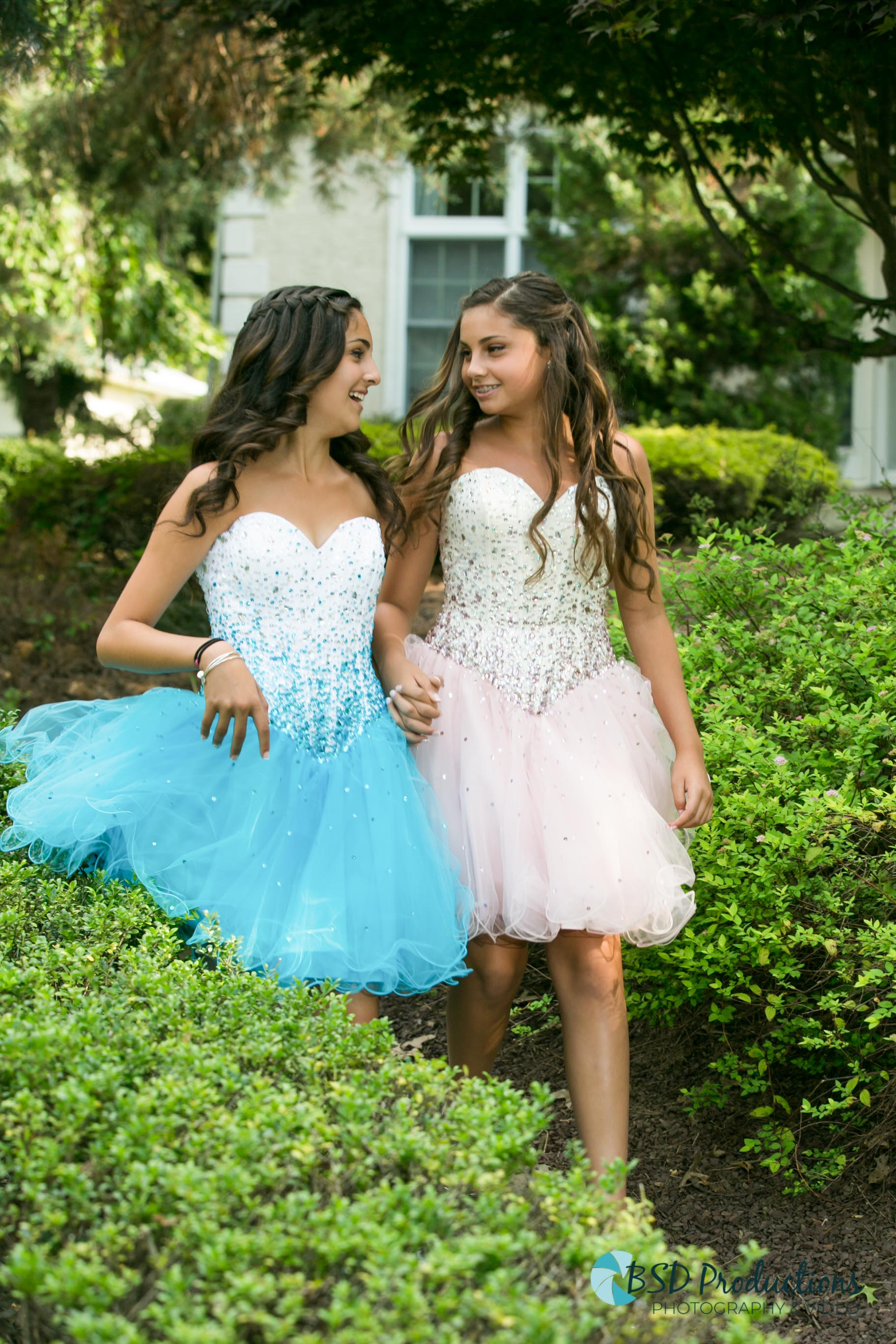D_R_4606 Bat Mitzvah – BSD Prodcutions Photography