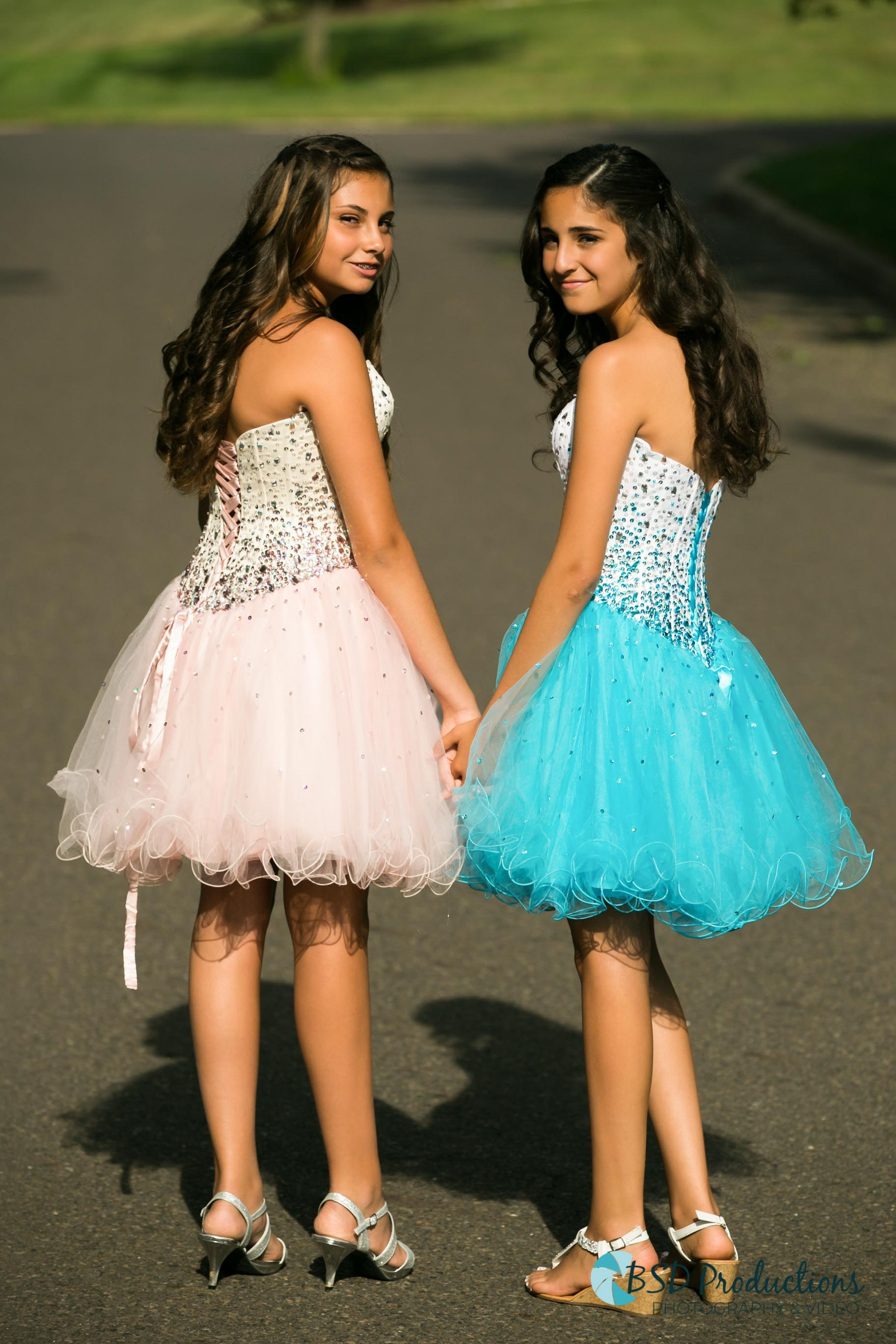 D_R_4616 Bat Mitzvah – BSD Prodcutions Photography