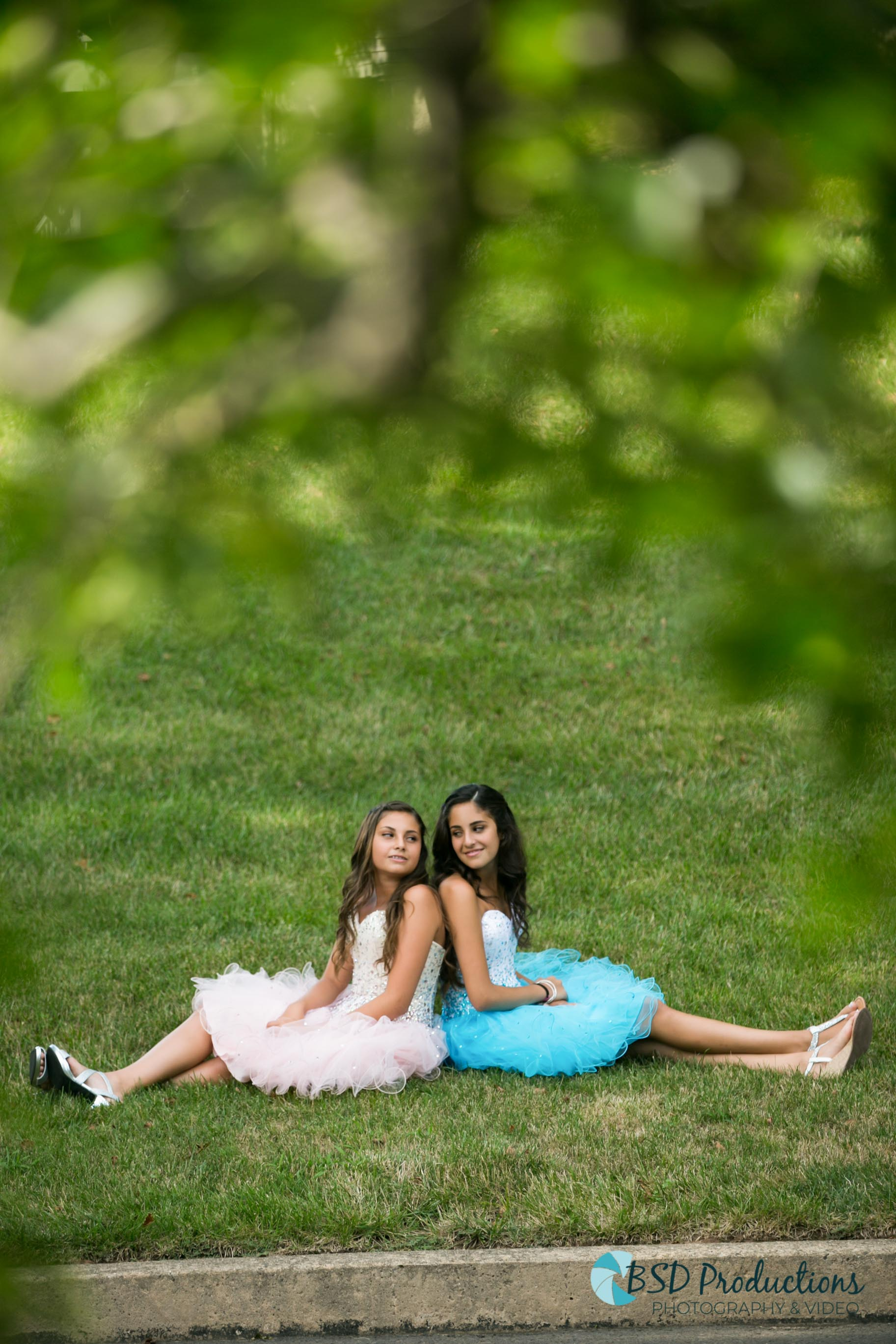 D_R_4667 Bat Mitzvah – BSD Prodcutions Photography