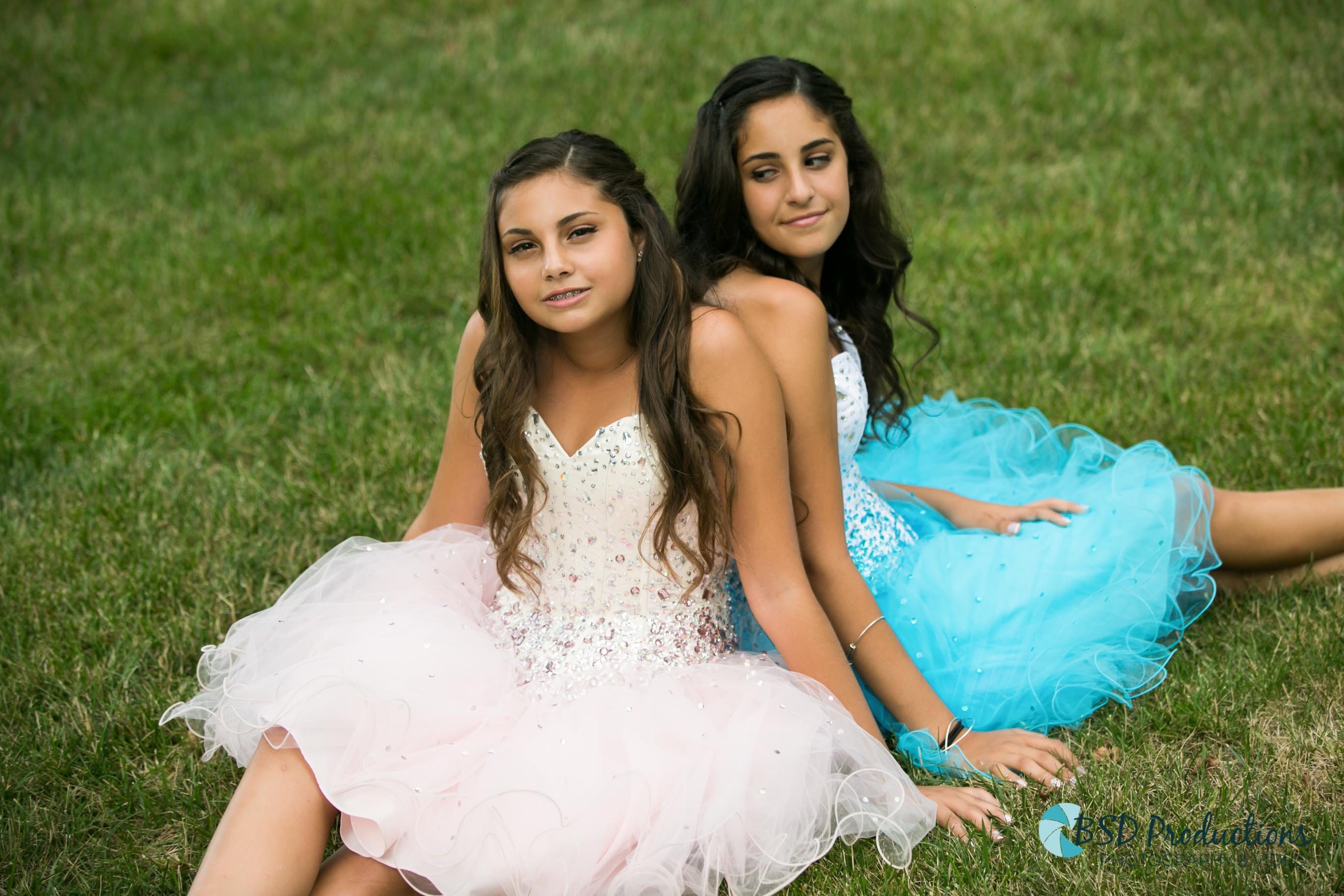 D_R_4681 Bat Mitzvah – BSD Prodcutions Photography