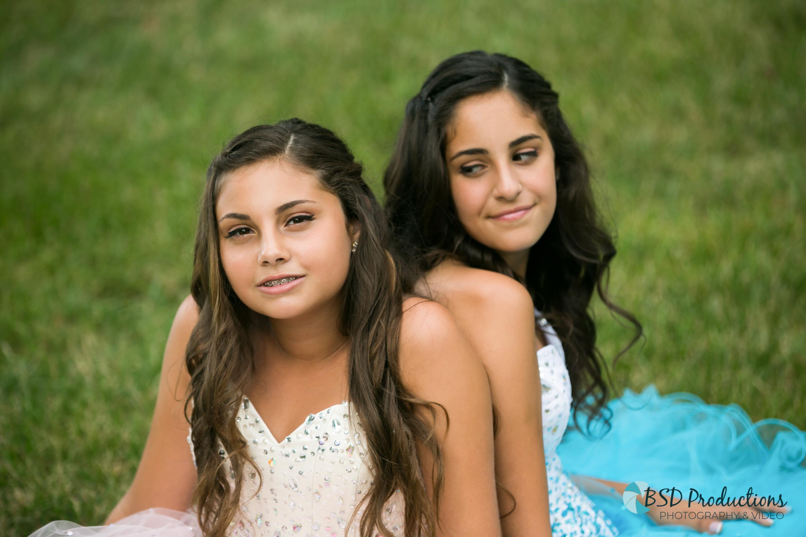 D_R_4682 Bat Mitzvah – BSD Prodcutions Photography
