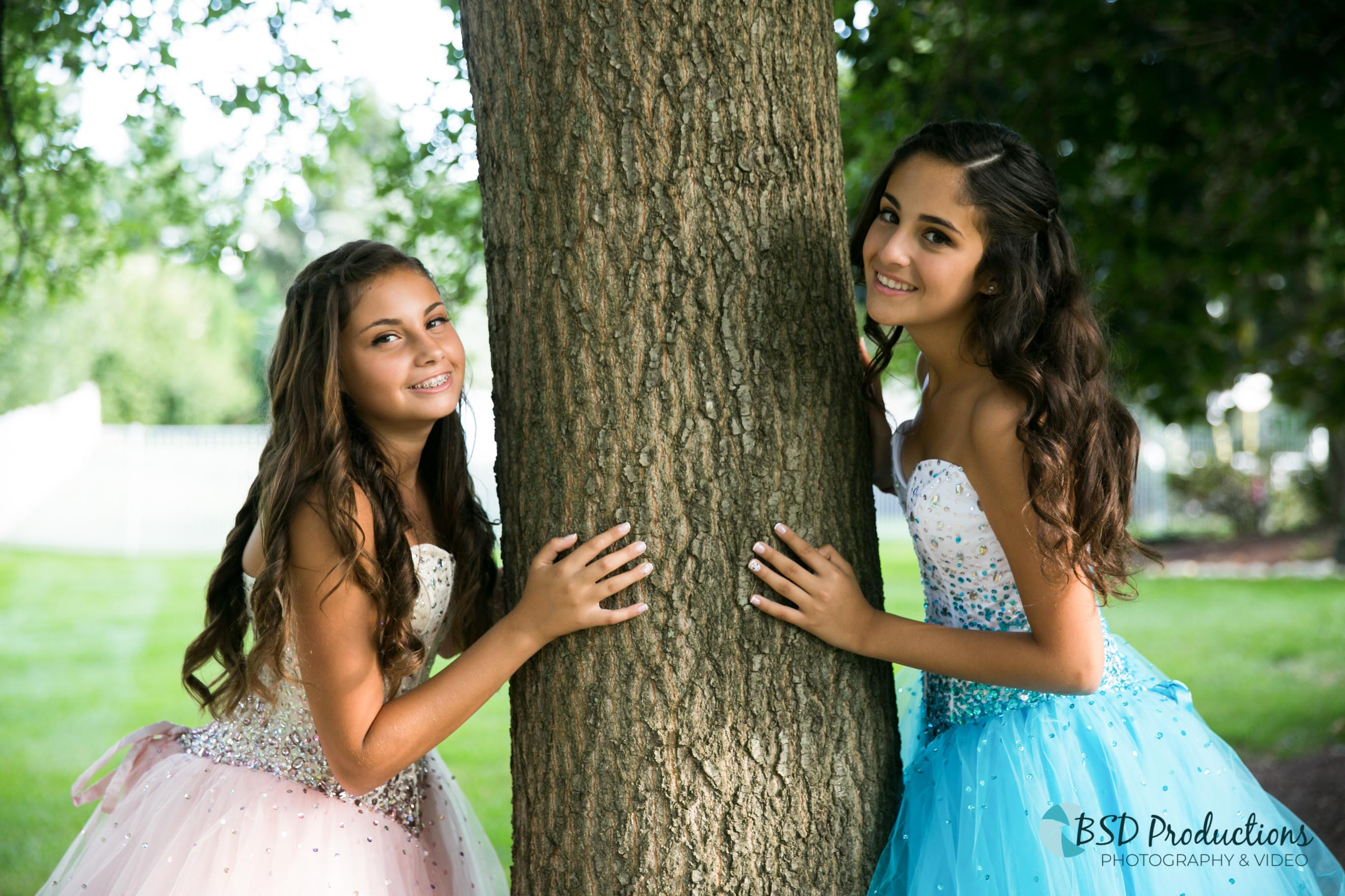 D_R_4924 Bat Mitzvah – BSD Prodcutions Photography