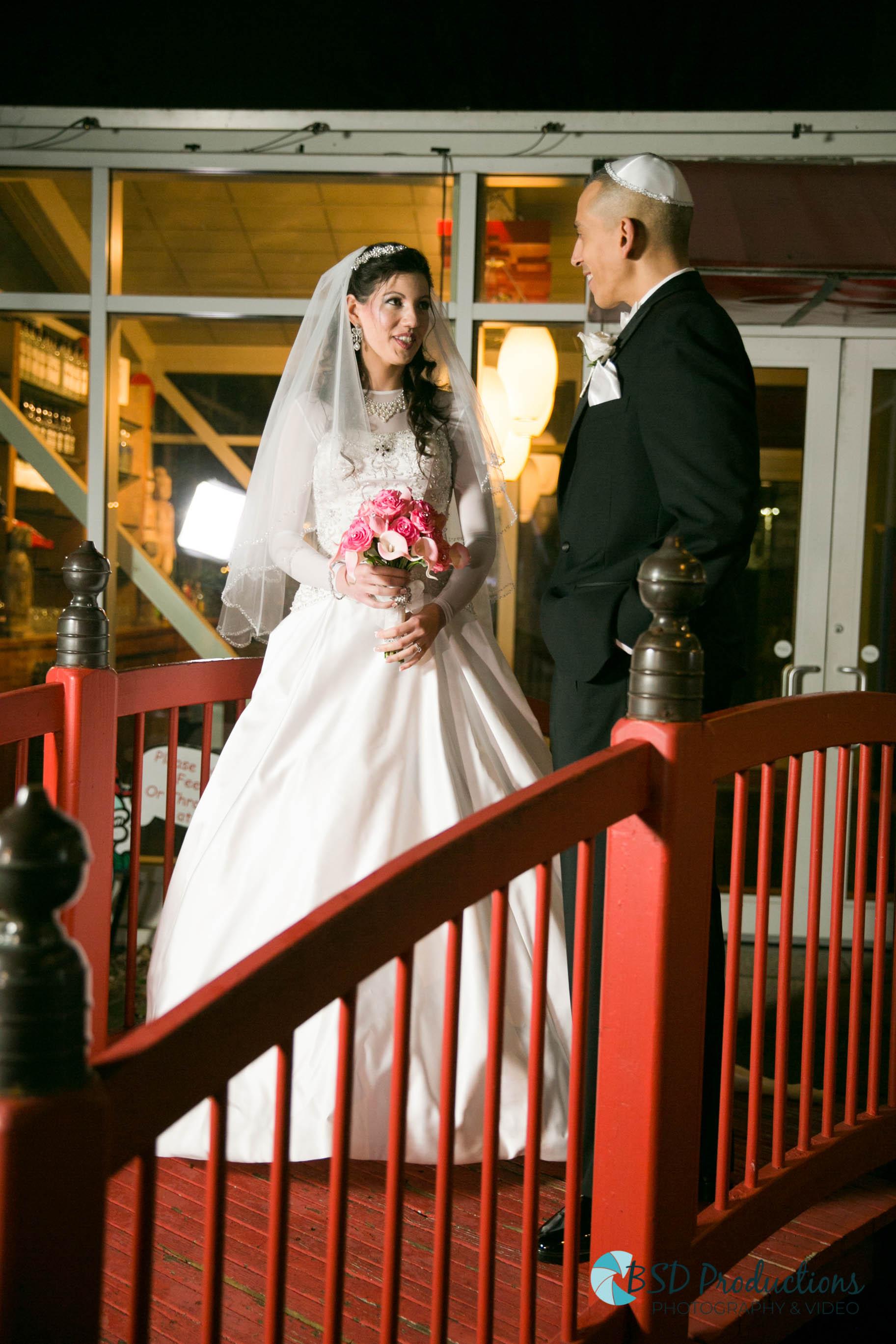 D_R_0027 Wedding – BSD Productions Photography